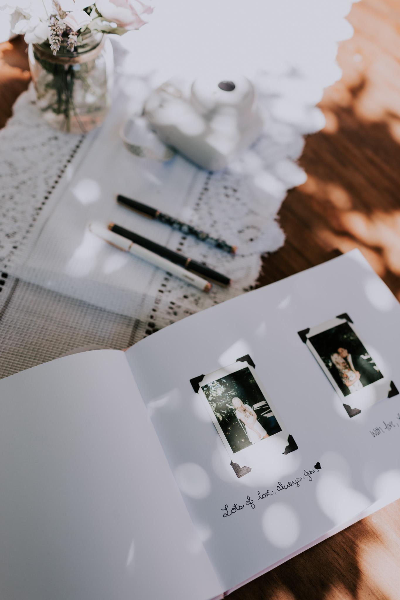 Blue-Dress-Barn-Michigan-Wedding-April-Seth-Vafa-Photo448.jpg
