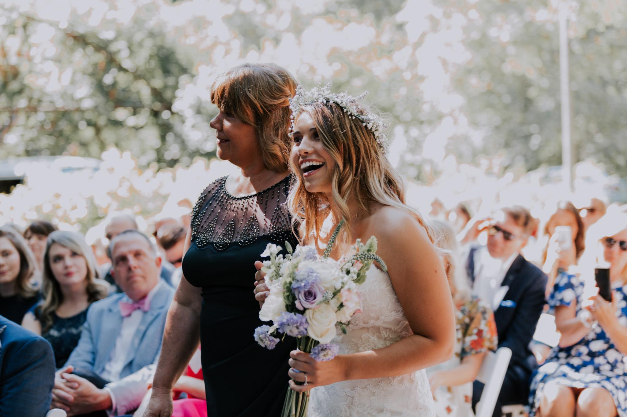 Blue-Dress-Barn-Michigan-Wedding-April-Seth-Vafa-Photo488.jpg