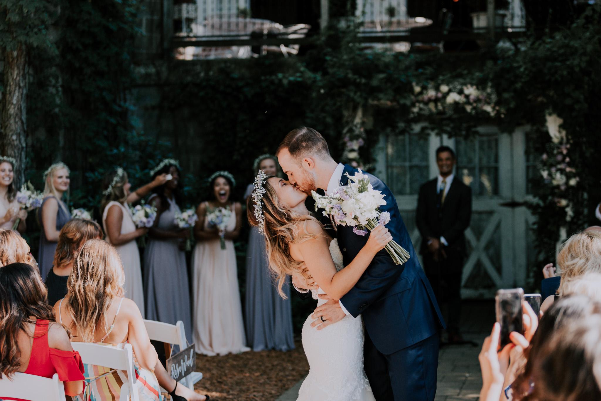Blue-Dress-Barn-Michigan-Wedding-April-Seth-Vafa-Photo510.jpg