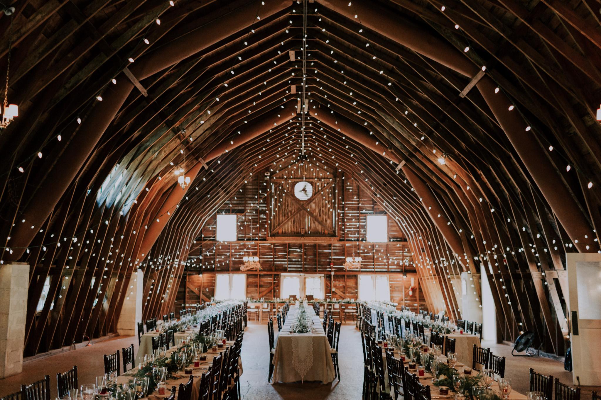 Blue-Dress-Barn-Michigan-Wedding-April-Seth-Vafa-Photo638.jpg