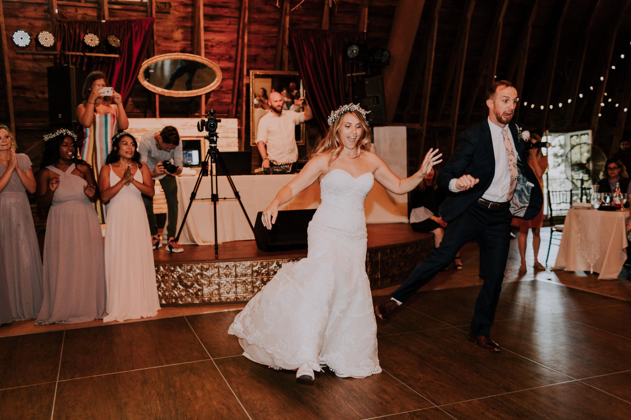 Blue-Dress-Barn-Michigan-Wedding-April-Seth-Vafa-Photo803.jpg