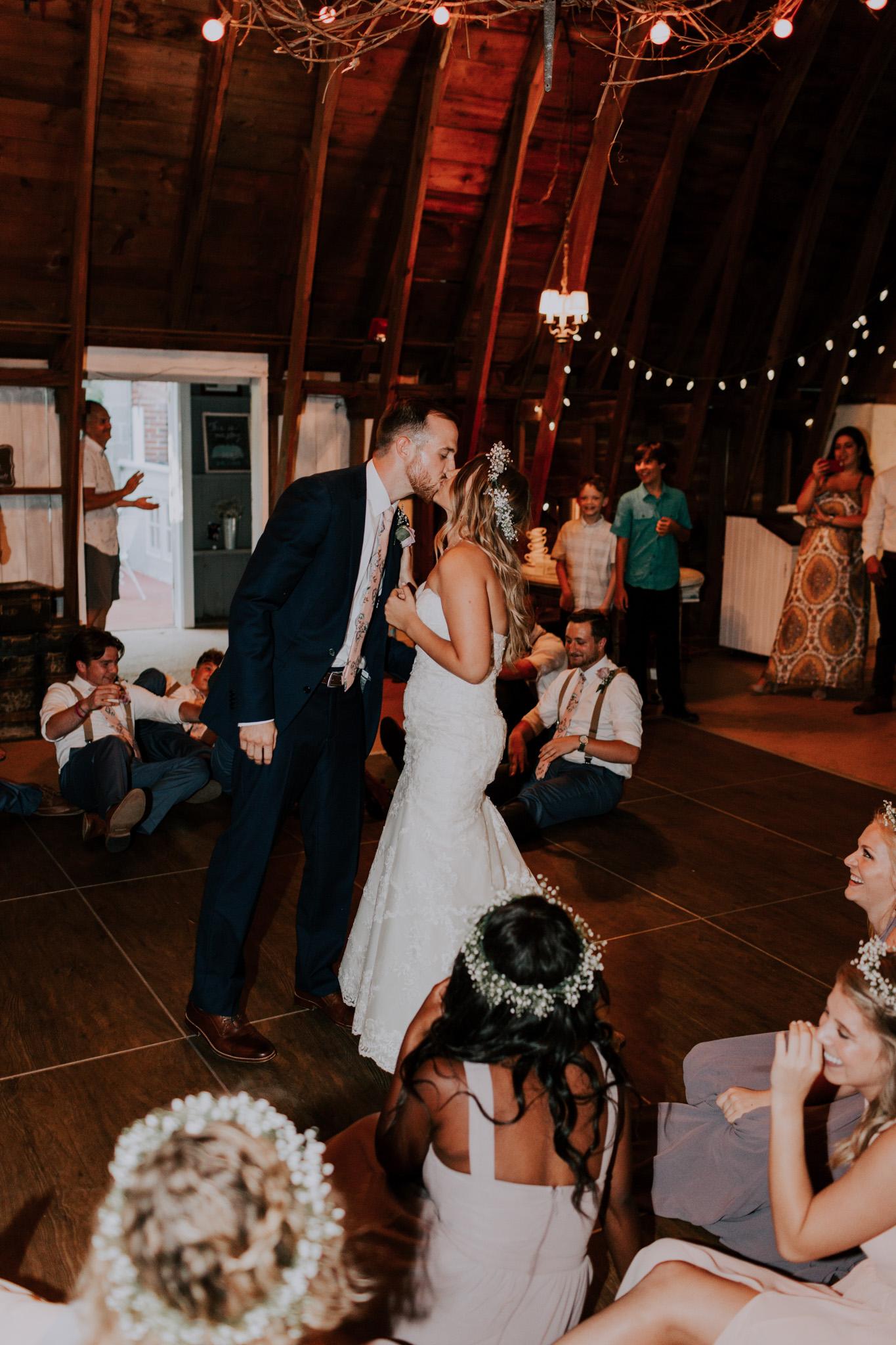 Blue-Dress-Barn-Michigan-Wedding-April-Seth-Vafa-Photo832.jpg