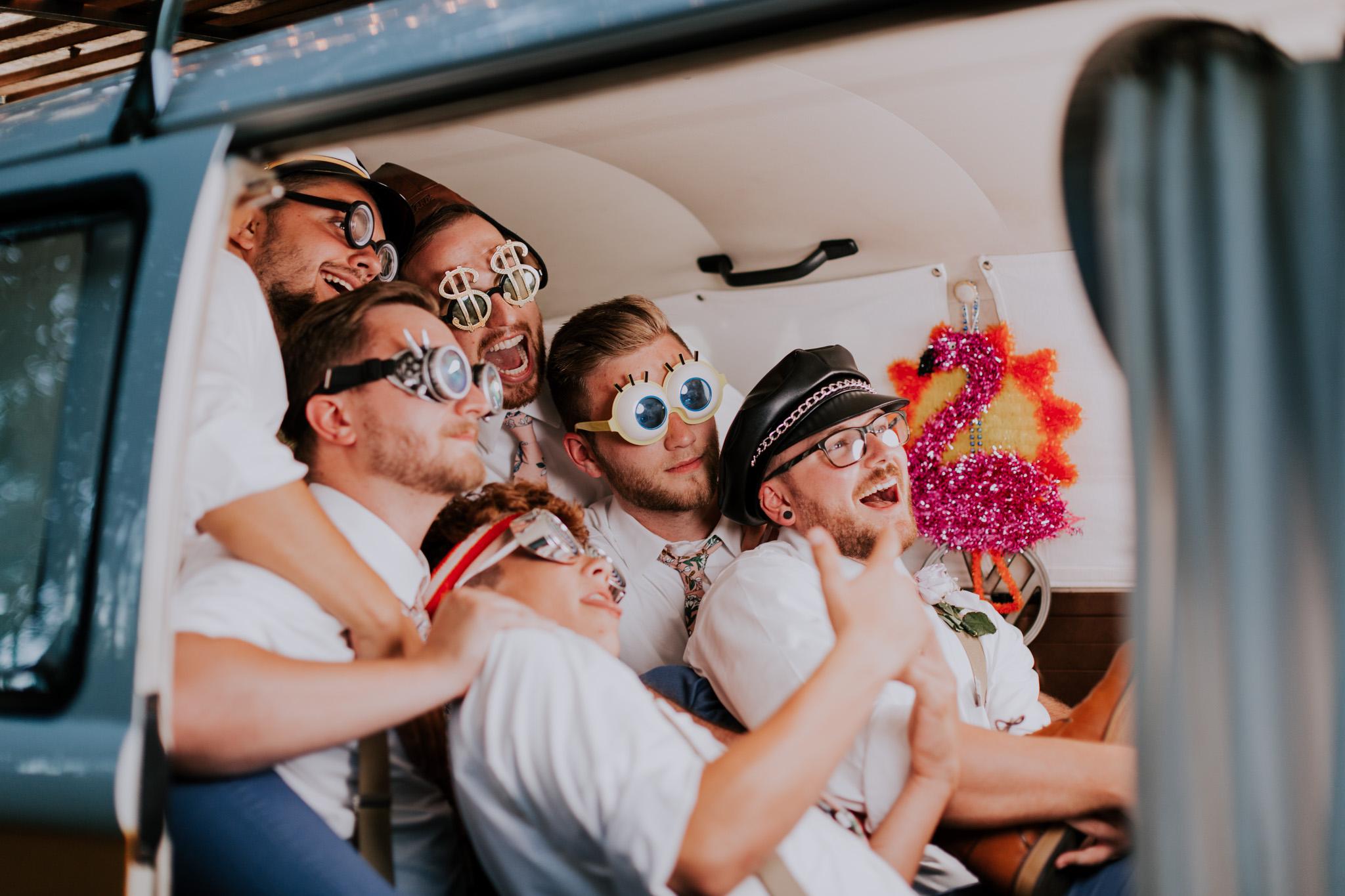 Blue-Dress-Barn-Michigan-Wedding-April-Seth-Vafa-Photo879.jpg