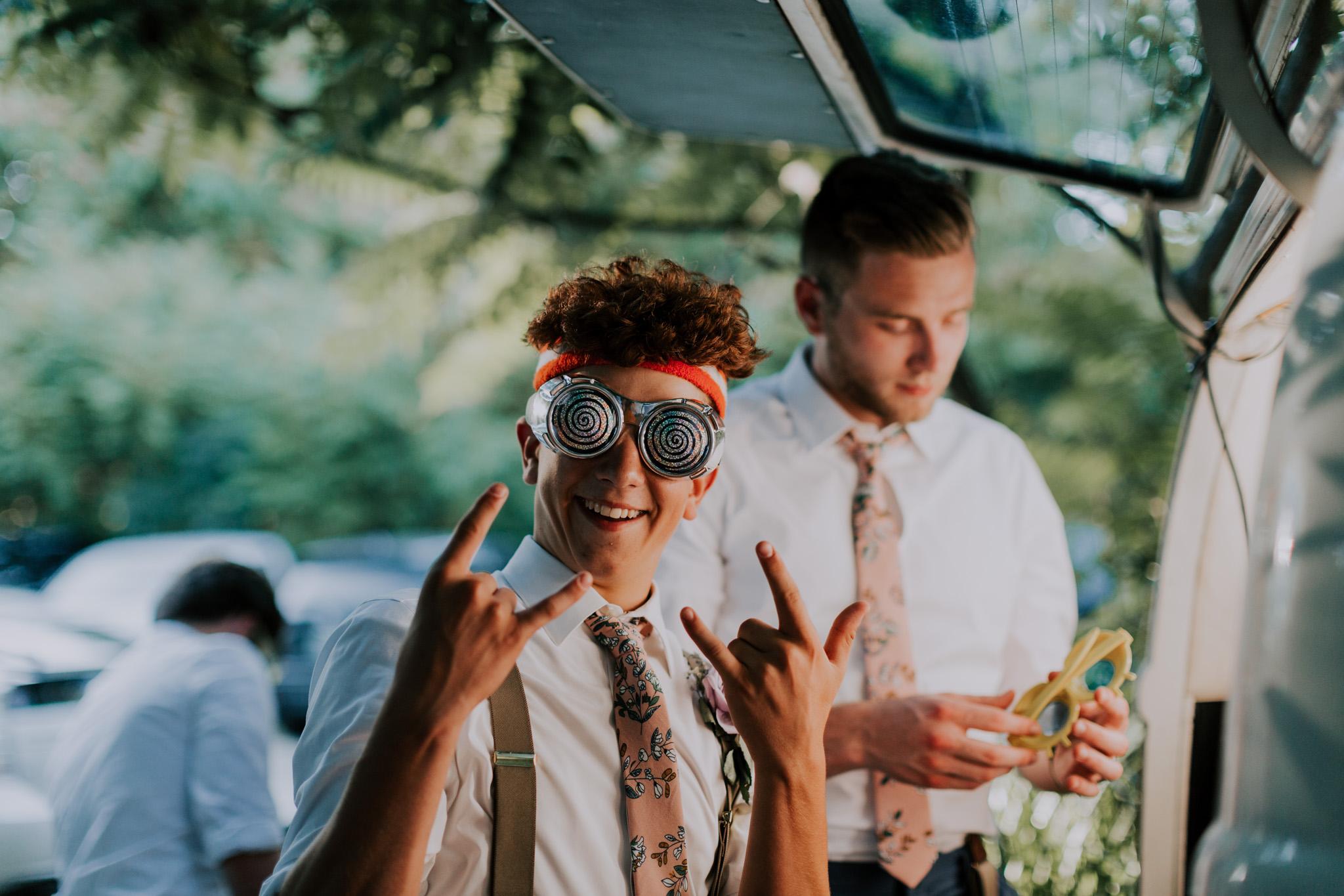 Blue-Dress-Barn-Michigan-Wedding-April-Seth-Vafa-Photo873.jpg