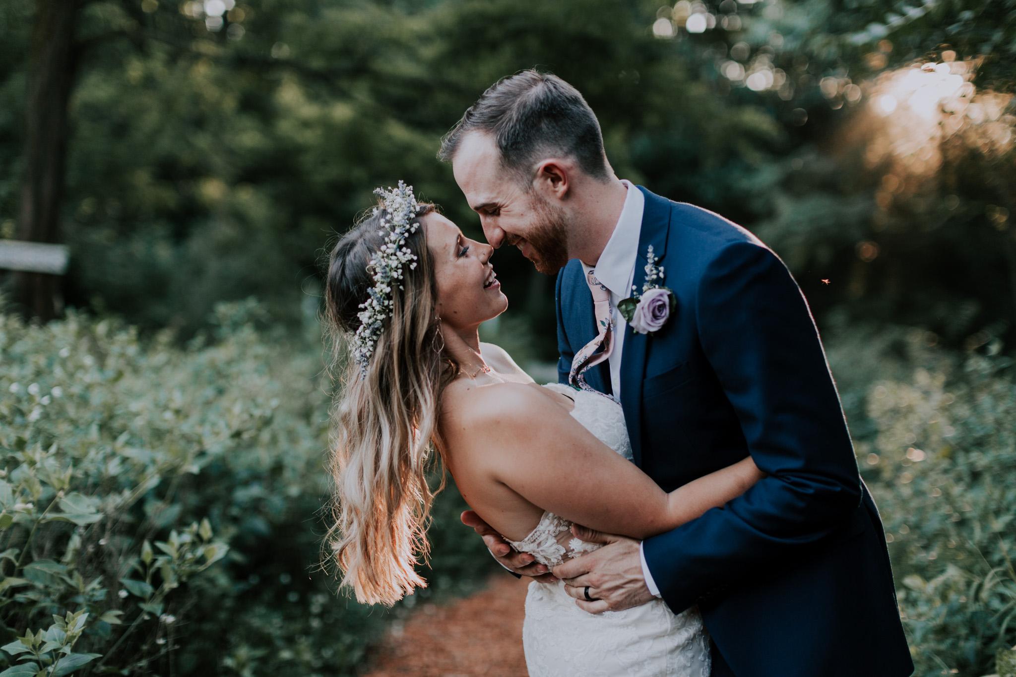 Blue-Dress-Barn-Michigan-Wedding-April-Seth-Vafa-Photo896.jpg