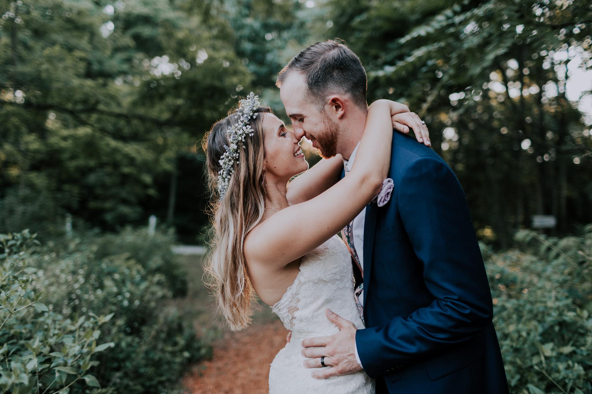 Blue-Dress-Barn-Michigan-Wedding-April-Seth-Vafa-Photo923.jpg