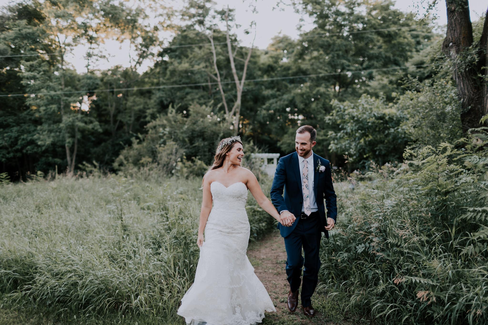 Blue-Dress-Barn-Michigan-Wedding-April-Seth-Vafa-Photo952.jpg