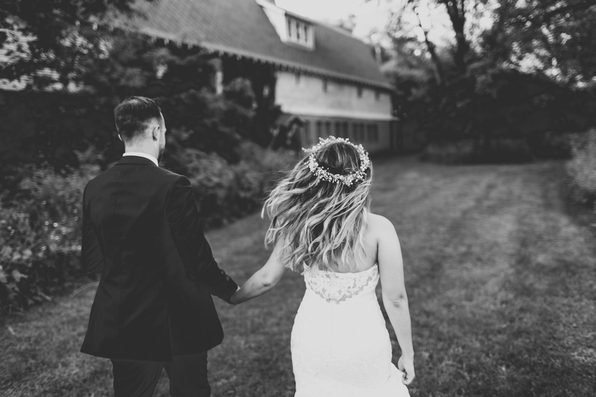 Blue-Dress-Barn-Michigan-Wedding-April-Seth-Vafa-Photo955.jpg