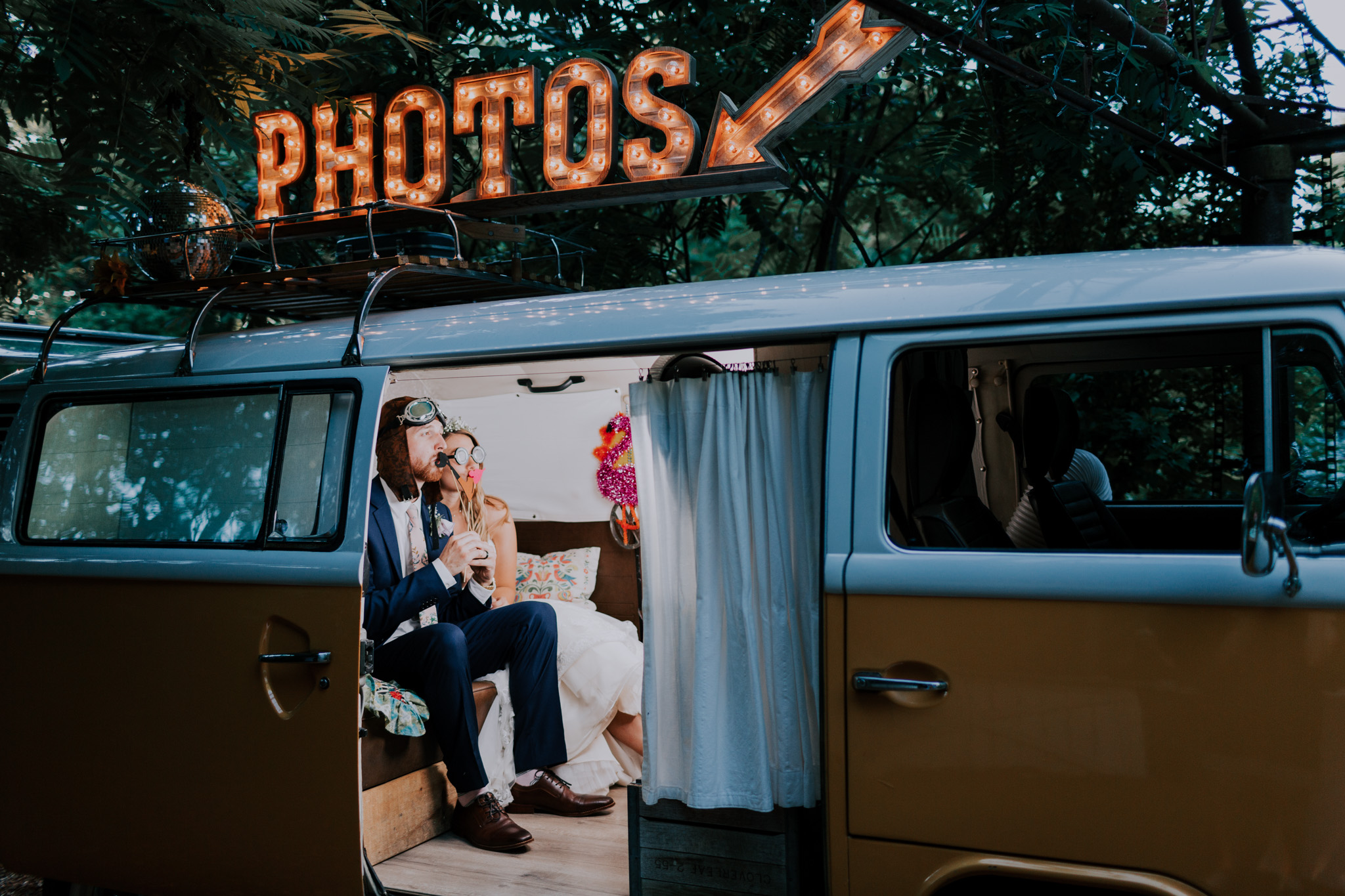 Blue-Dress-Barn-Michigan-Wedding-April-Seth-Vafa-Photo1002.jpg
