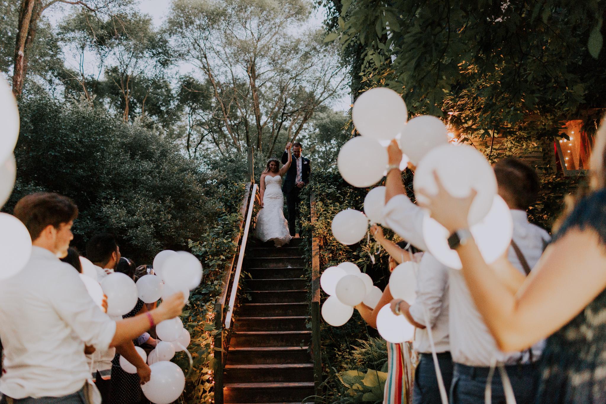 Blue-Dress-Barn-Michigan-Wedding-April-Seth-Vafa-Photo1176.jpg