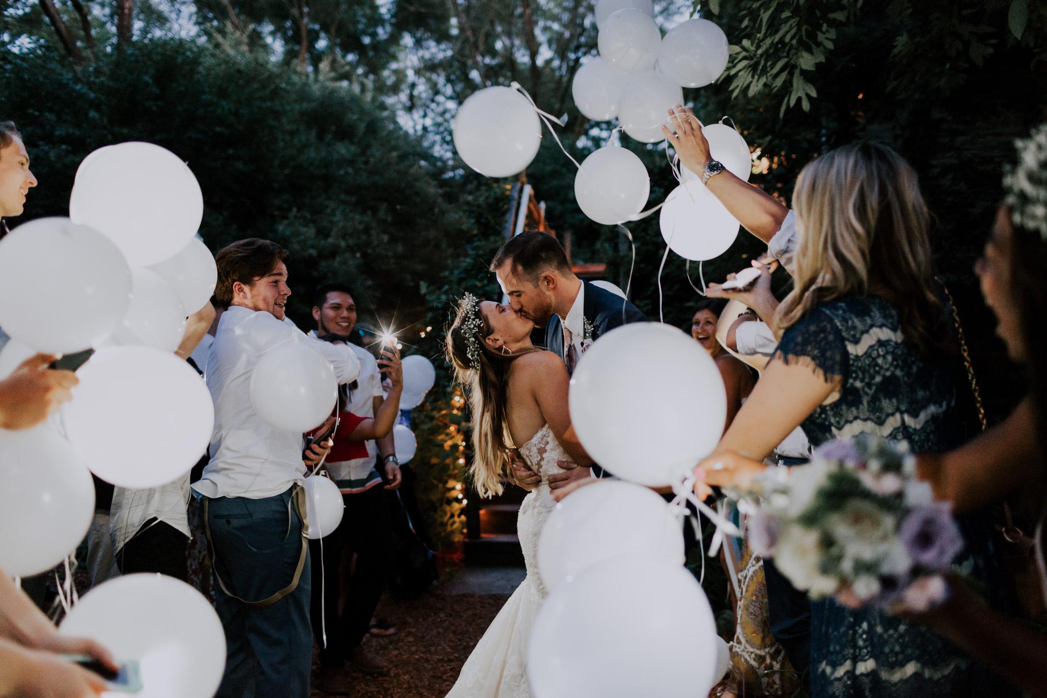 Blue-Dress-Barn-Michigan-Wedding-April-Seth-Vafa-Photo1188.jpg