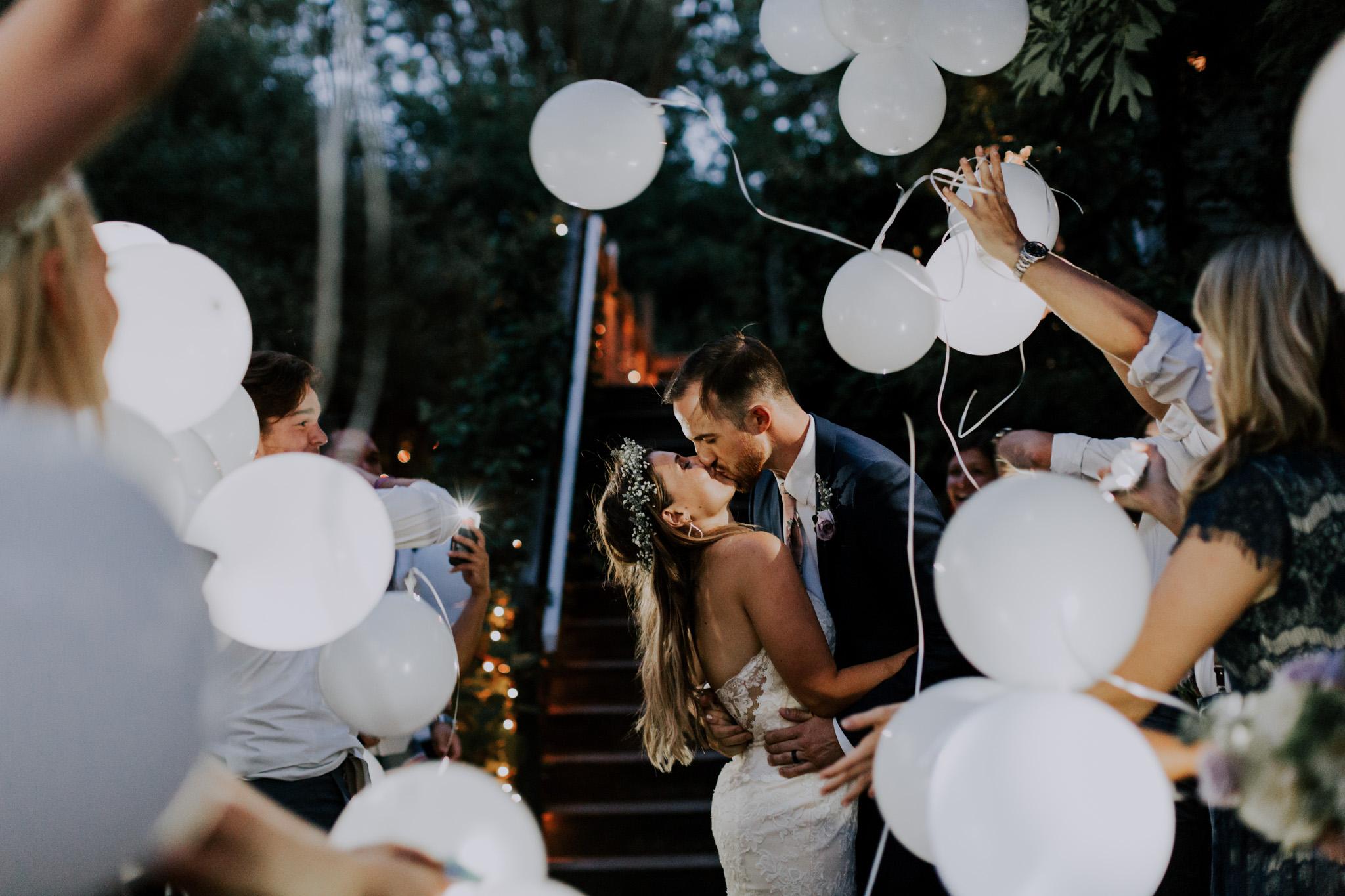 Blue-Dress-Barn-Michigan-Wedding-April-Seth-Vafa-Photo1187.jpg