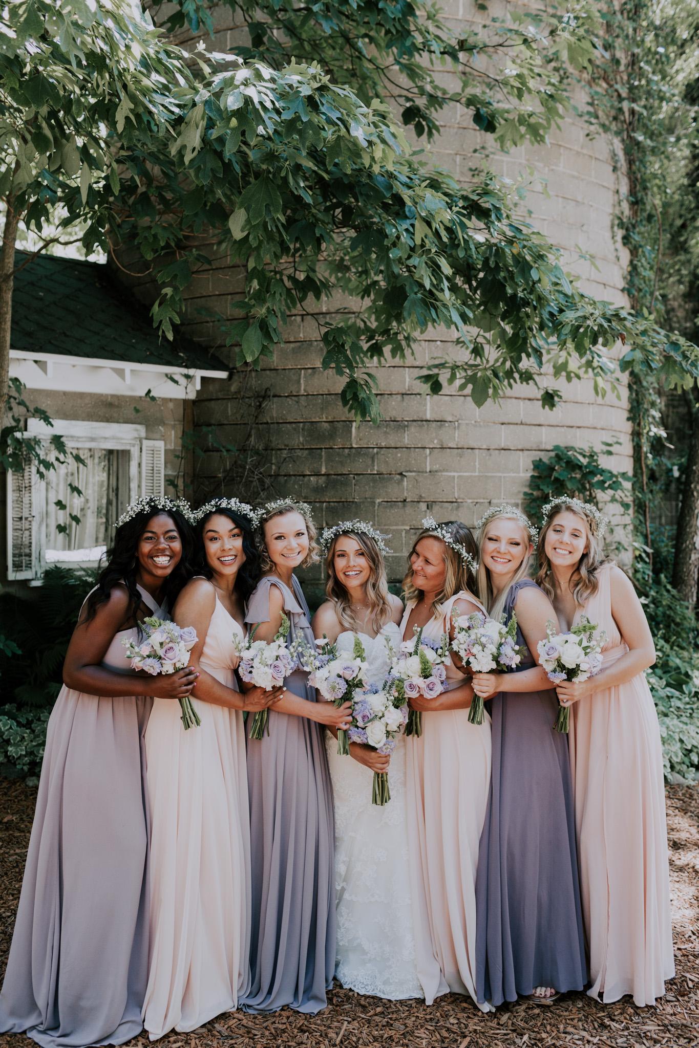 Blue-Dress-Barn-Michigan-Wedding-April-Seth-Vafa-Photo416.jpg
