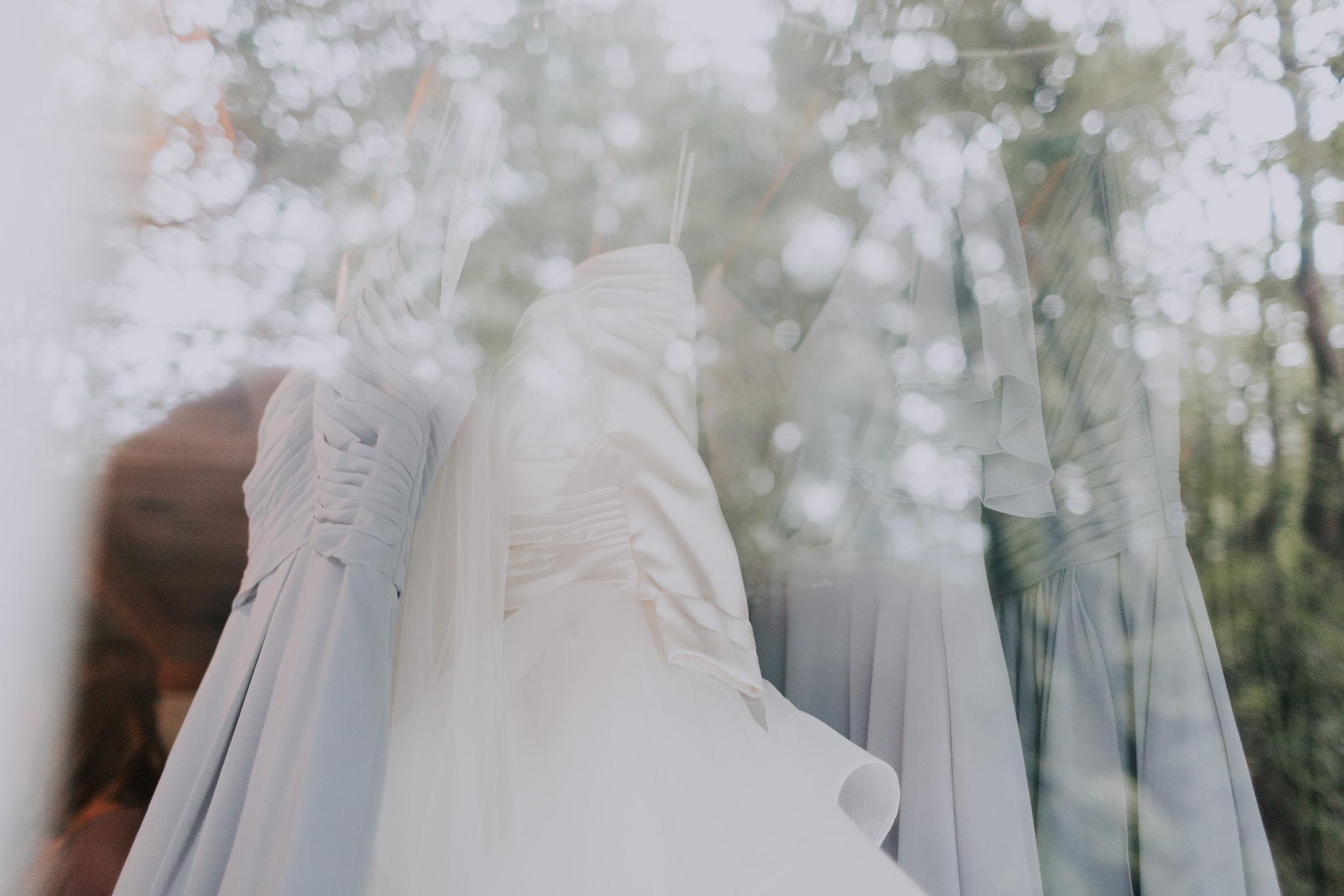 MillCreek-Wilde-Wedding-Barn-Michigan-Eliza-Eric-Vafa-Photo51.jpg