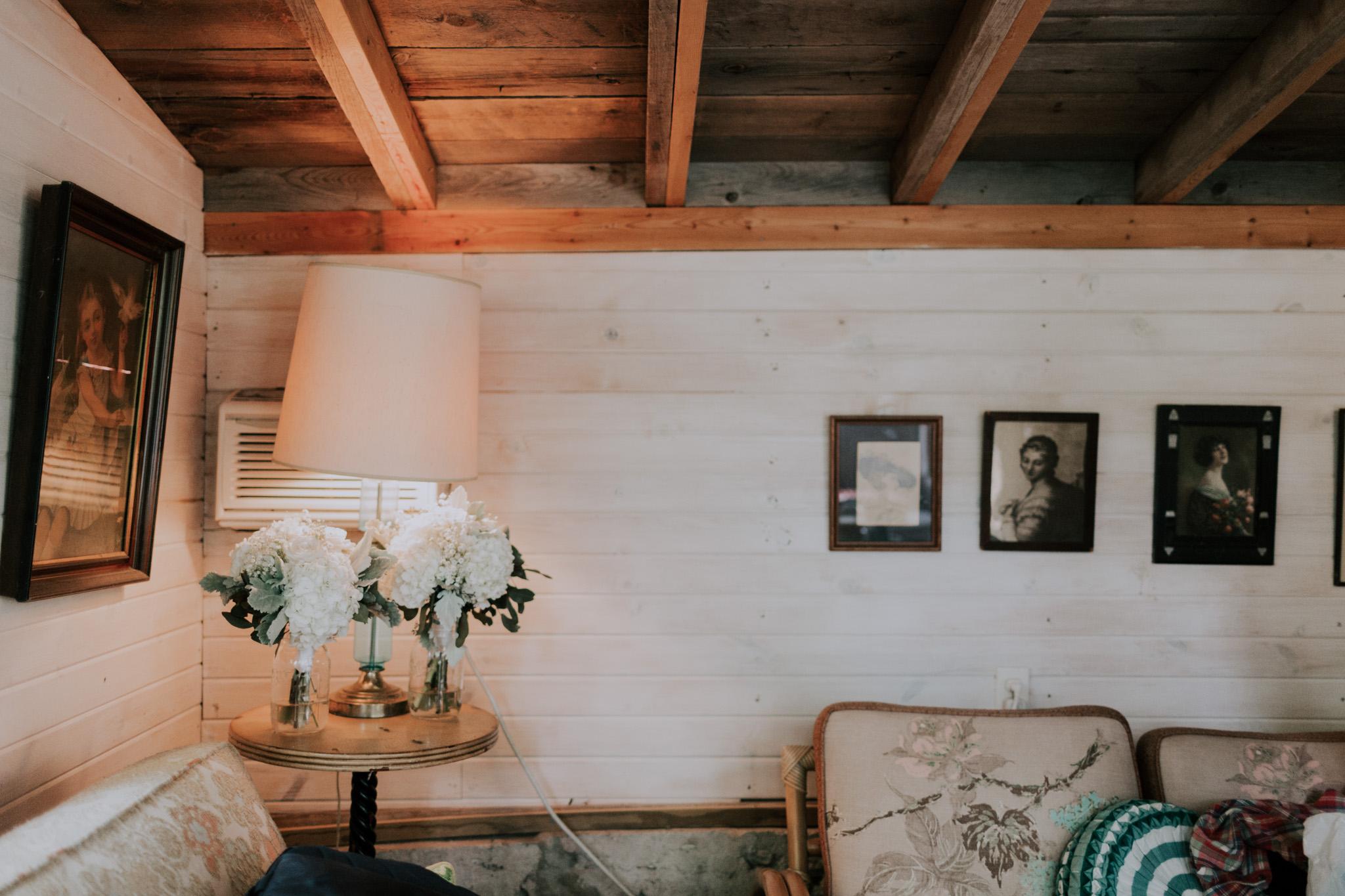 MillCreek-Wilde-Wedding-Barn-Michigan-Eliza-Eric-Vafa-Photo57.jpg