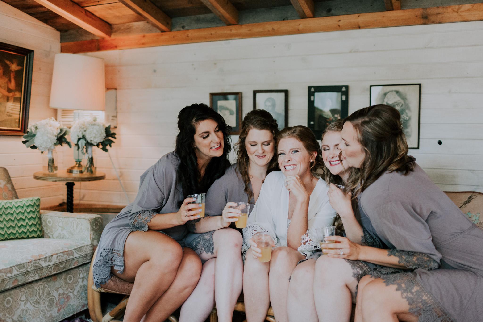 MillCreek-Wilde-Wedding-Barn-Michigan-Eliza-Eric-Vafa-Photo97.jpg