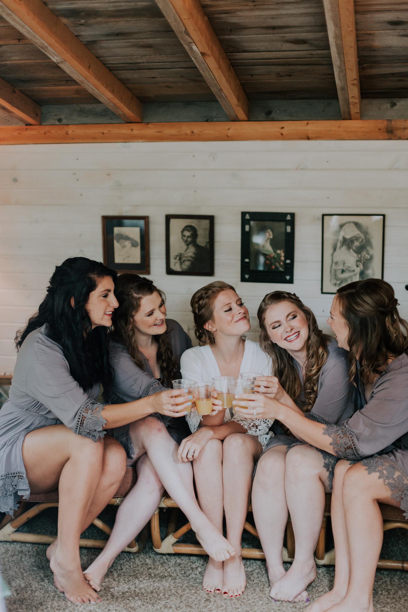MillCreek-Wilde-Wedding-Barn-Michigan-Eliza-Eric-Vafa-Photo108.jpg