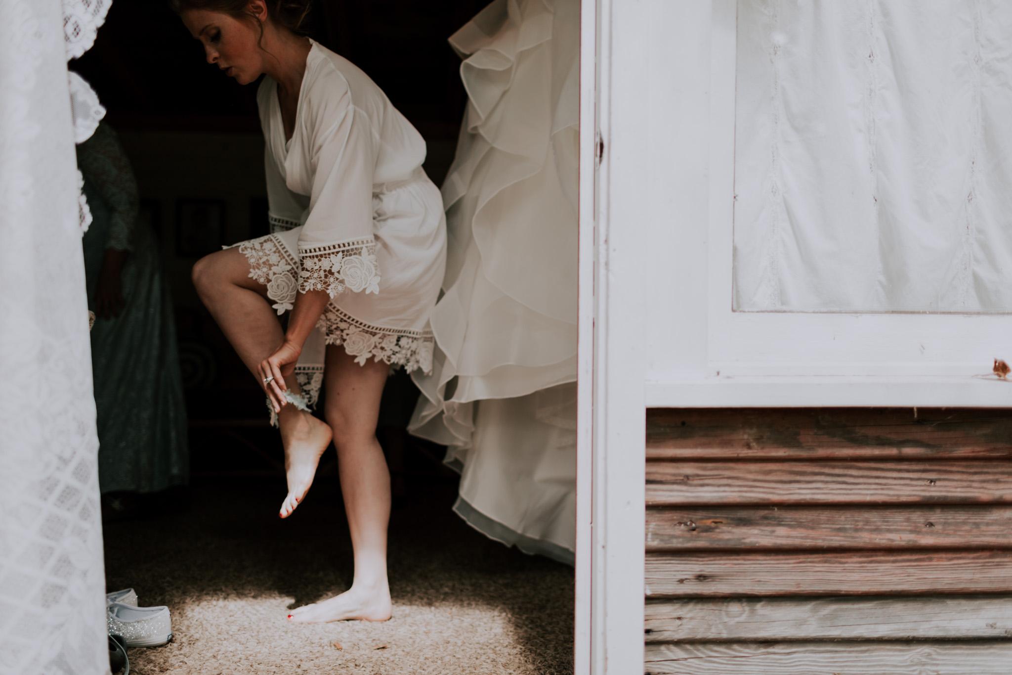 MillCreek-Wilde-Wedding-Barn-Michigan-Eliza-Eric-Vafa-Photo151.jpg