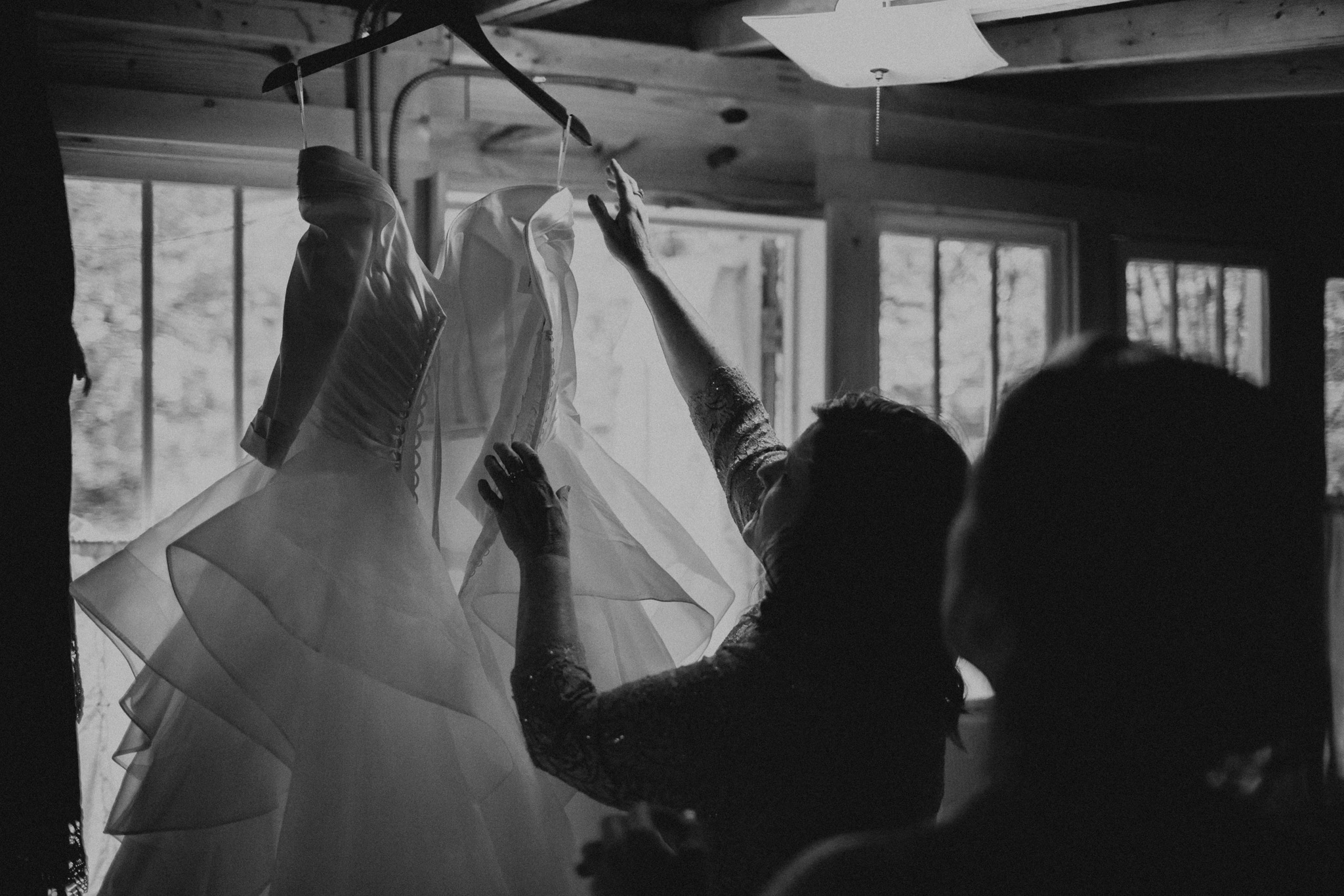 MillCreek-Wilde-Wedding-Barn-Michigan-Eliza-Eric-Vafa-Photo167.jpg