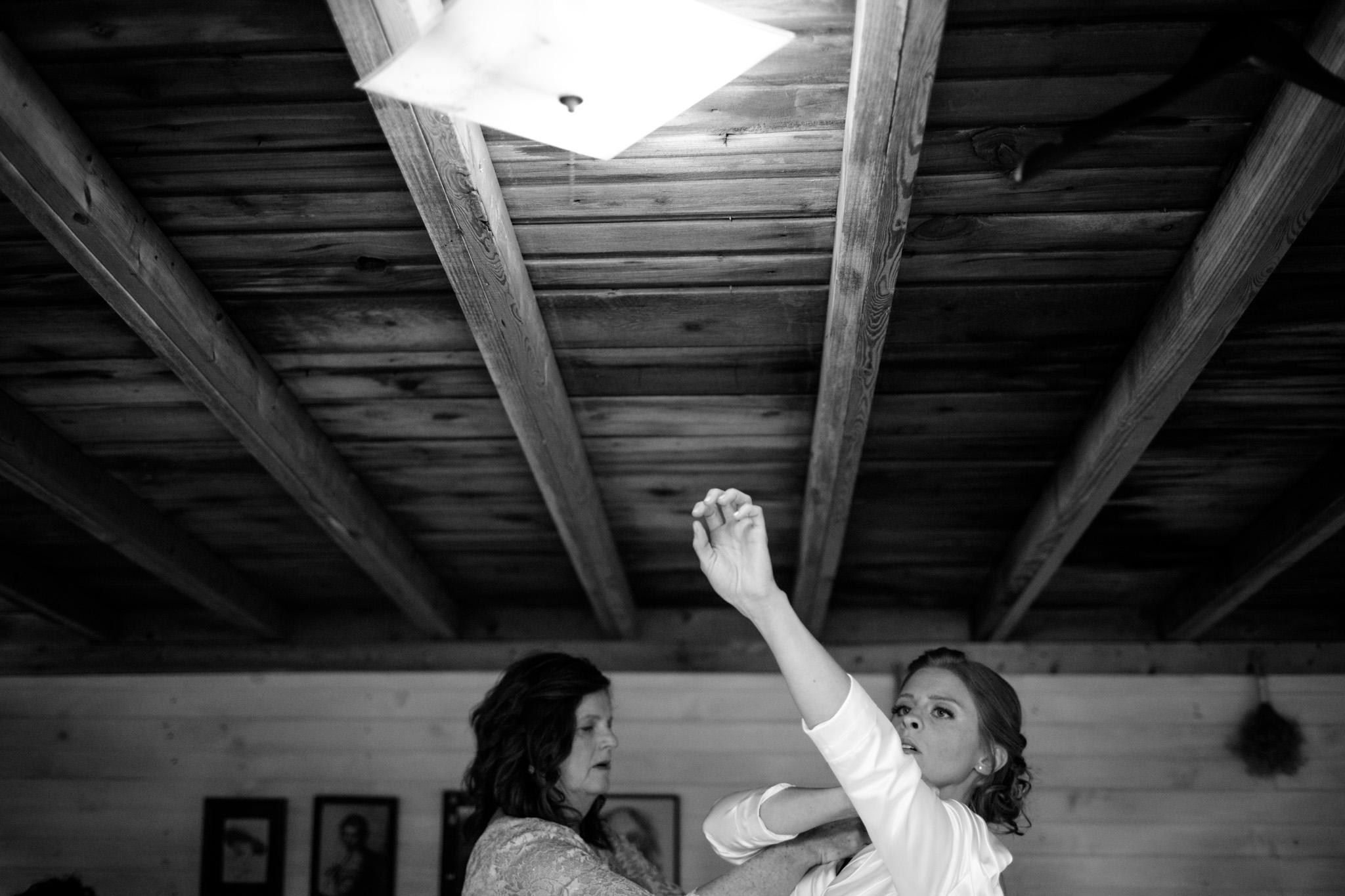 MillCreek-Wilde-Wedding-Barn-Michigan-Eliza-Eric-Vafa-Photo176.jpg