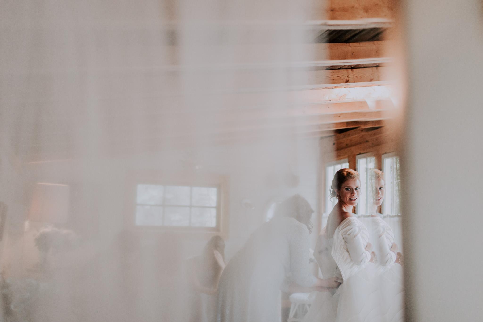 MillCreek-Wilde-Wedding-Barn-Michigan-Eliza-Eric-Vafa-Photo207.jpg