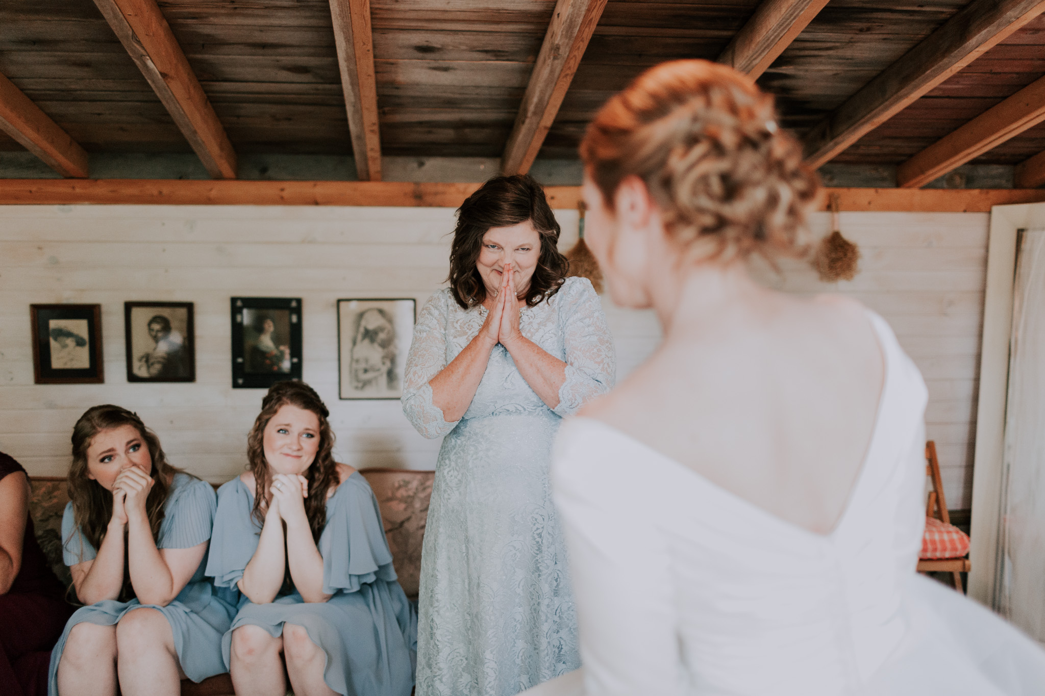 MillCreek-Wilde-Wedding-Barn-Michigan-Eliza-Eric-Vafa-Photo218.jpg