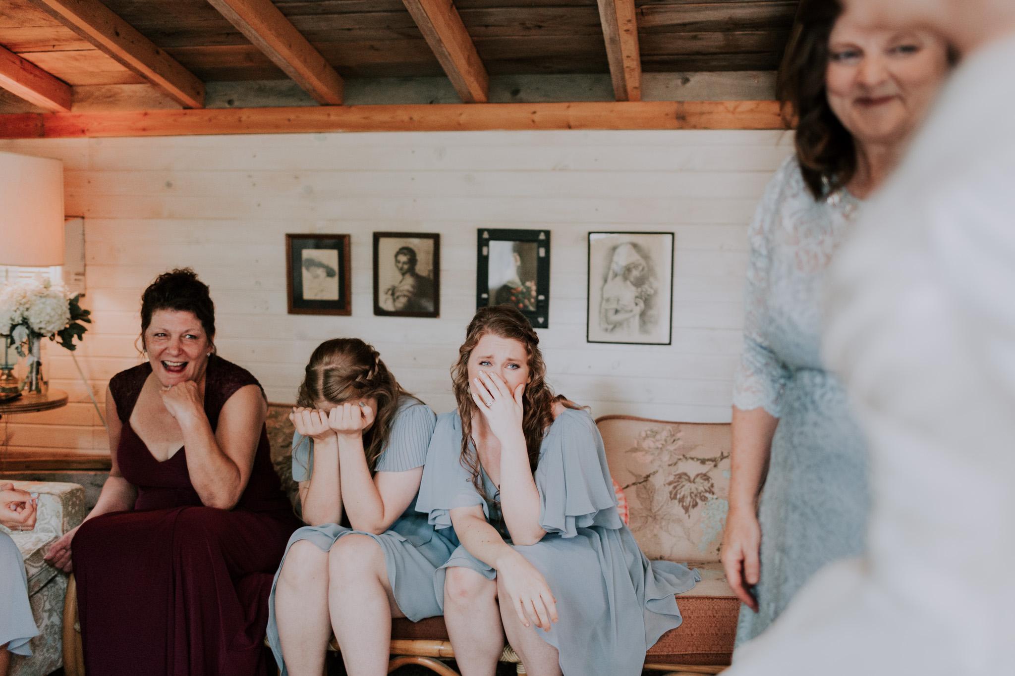 MillCreek-Wilde-Wedding-Barn-Michigan-Eliza-Eric-Vafa-Photo220.jpg