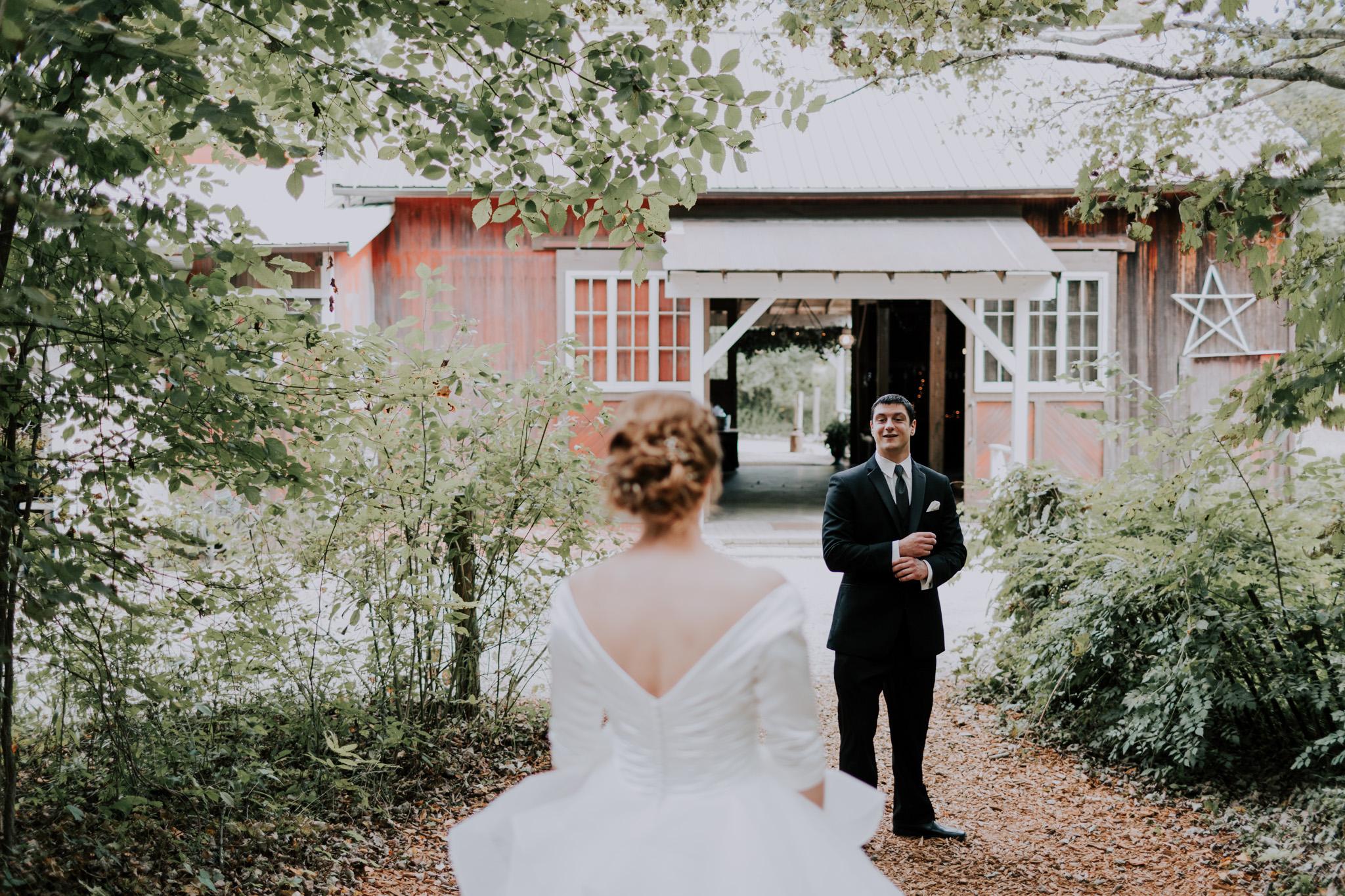 MillCreek-Wilde-Wedding-Barn-Michigan-Eliza-Eric-Vafa-Photo289.jpg