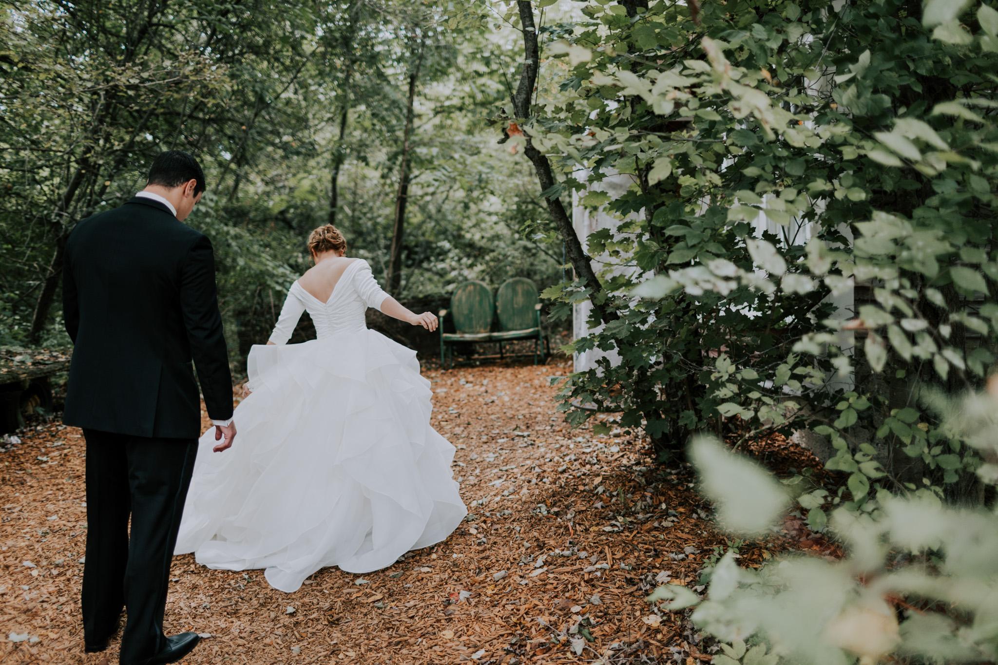 MillCreek-Wilde-Wedding-Barn-Michigan-Eliza-Eric-Vafa-Photo302.jpg