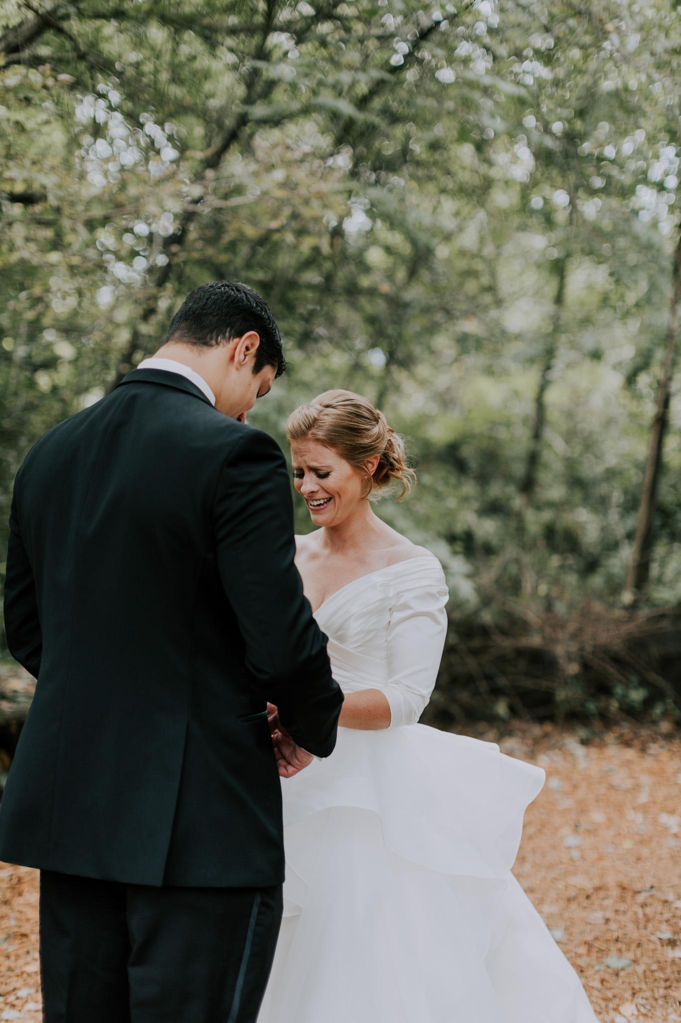 MillCreek-Wilde-Wedding-Barn-Michigan-Eliza-Eric-Vafa-Photo310.jpg