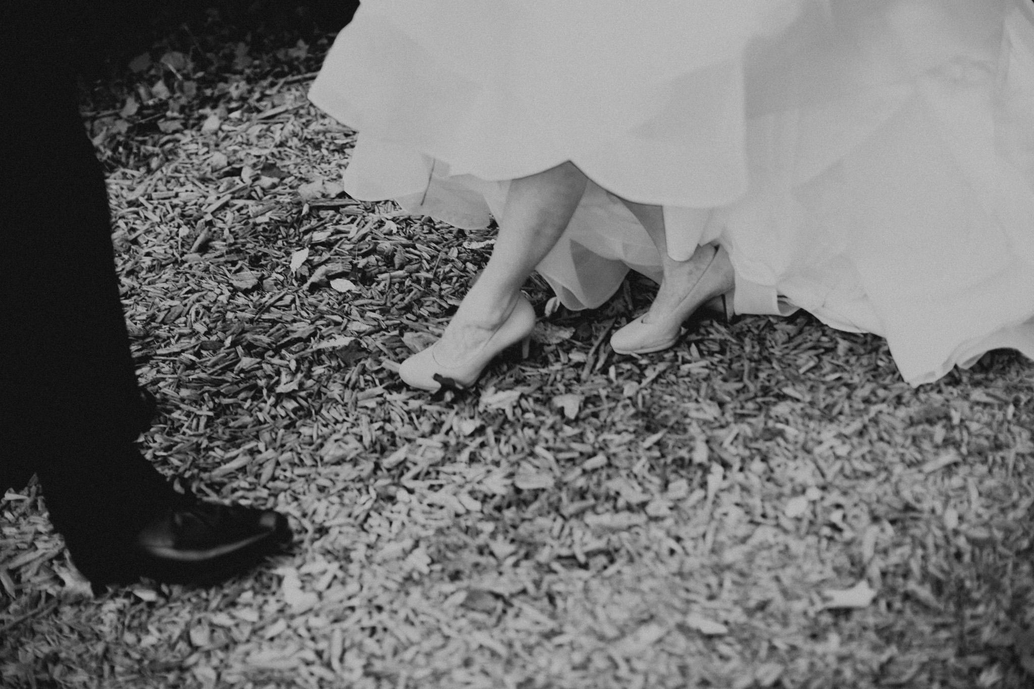 MillCreek-Wilde-Wedding-Barn-Michigan-Eliza-Eric-Vafa-Photo355.jpg