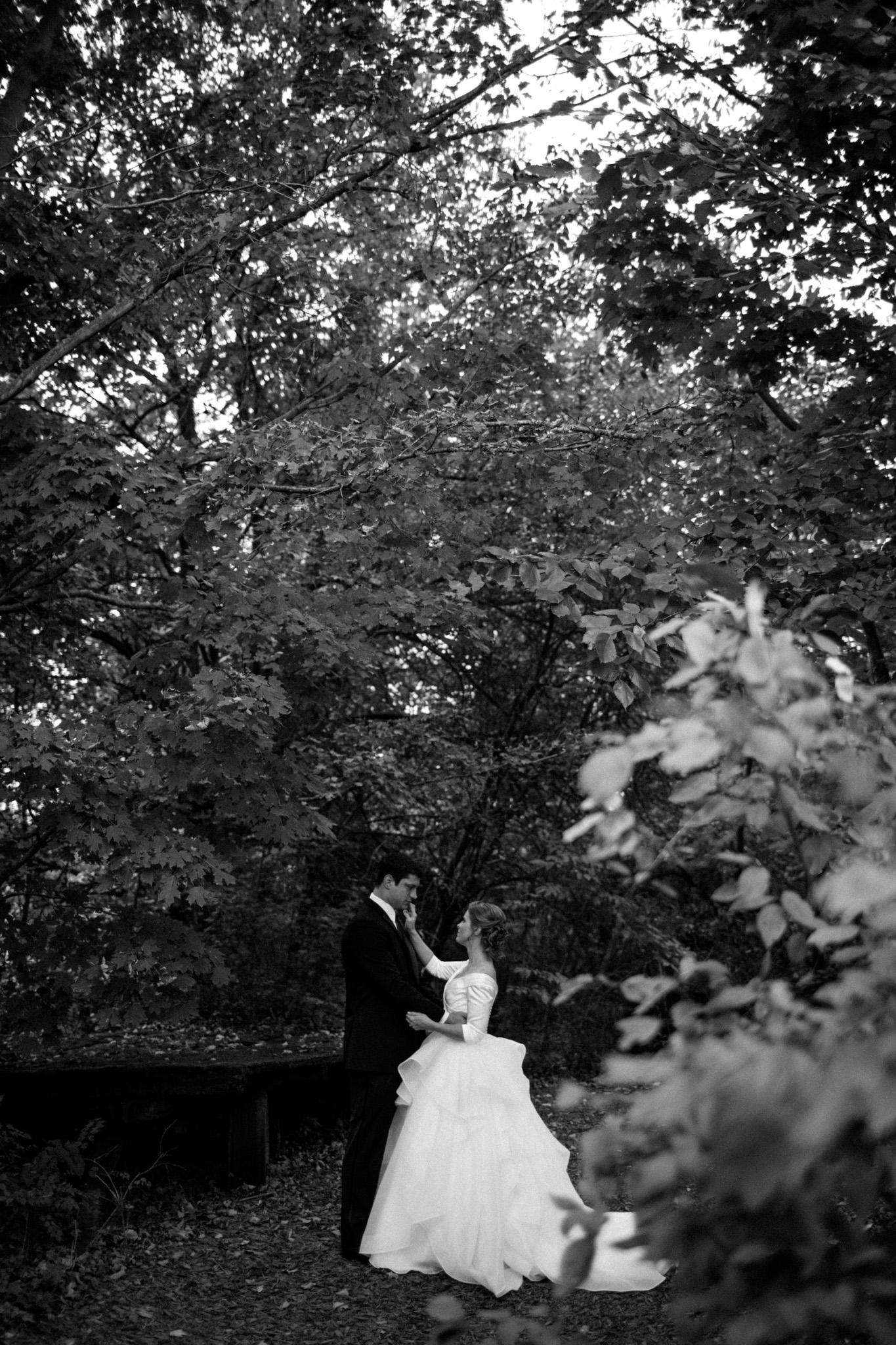 MillCreek-Wilde-Wedding-Barn-Michigan-Eliza-Eric-Vafa-Photo344.jpg