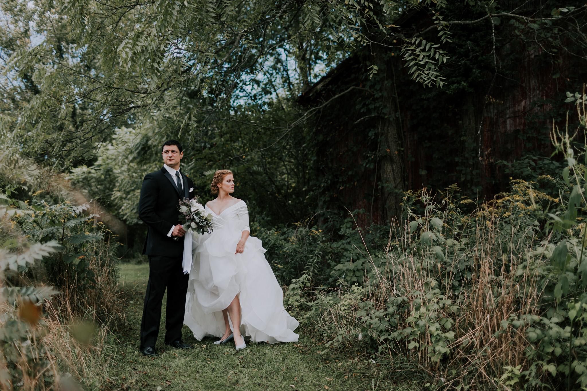 MillCreek-Wilde-Wedding-Barn-Michigan-Eliza-Eric-Vafa-Photo392.jpg