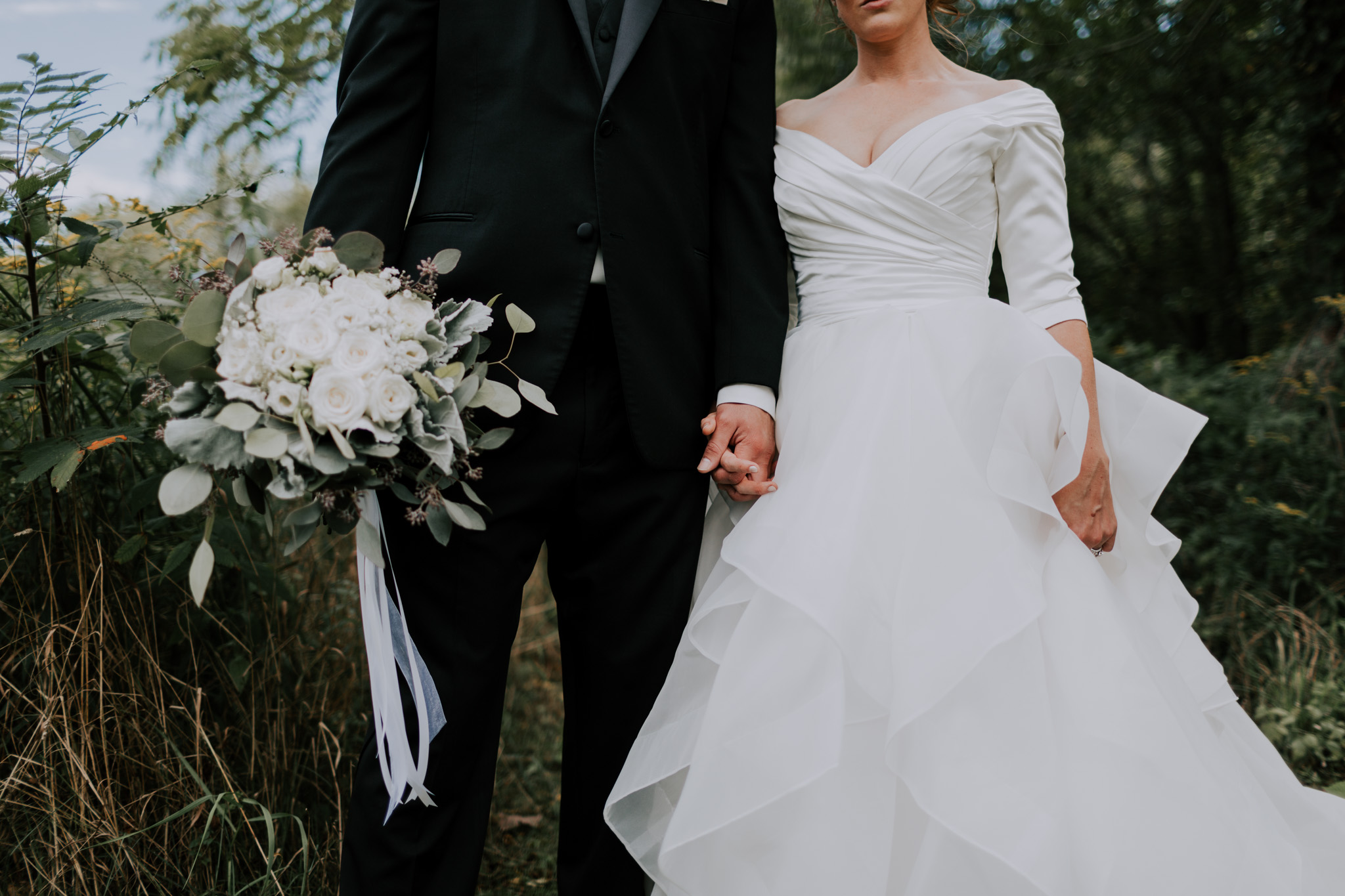 MillCreek-Wilde-Wedding-Barn-Michigan-Eliza-Eric-Vafa-Photo402.jpg