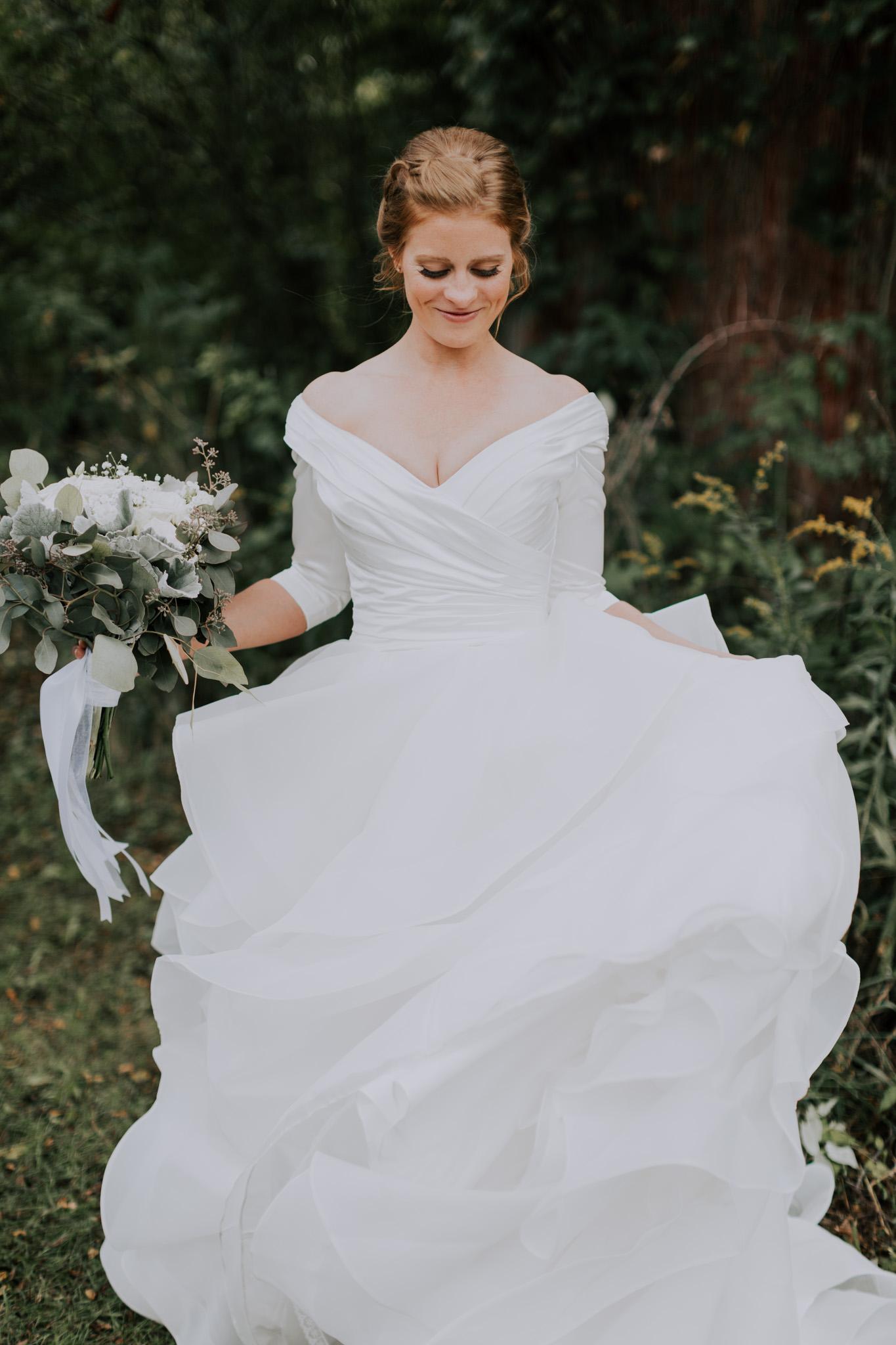 MillCreek-Wilde-Wedding-Barn-Michigan-Eliza-Eric-Vafa-Photo414.jpg