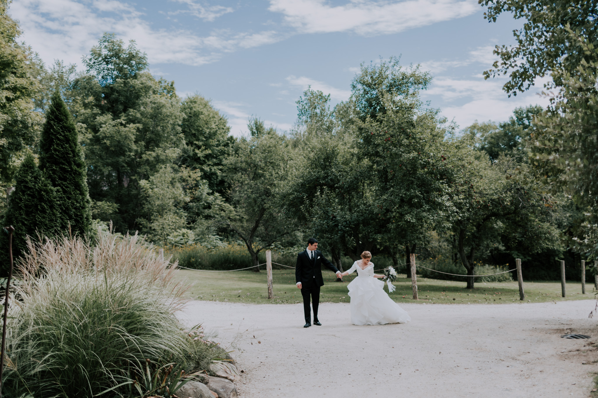 MillCreek-Wilde-Wedding-Barn-Michigan-Eliza-Eric-Vafa-Photo384.jpg