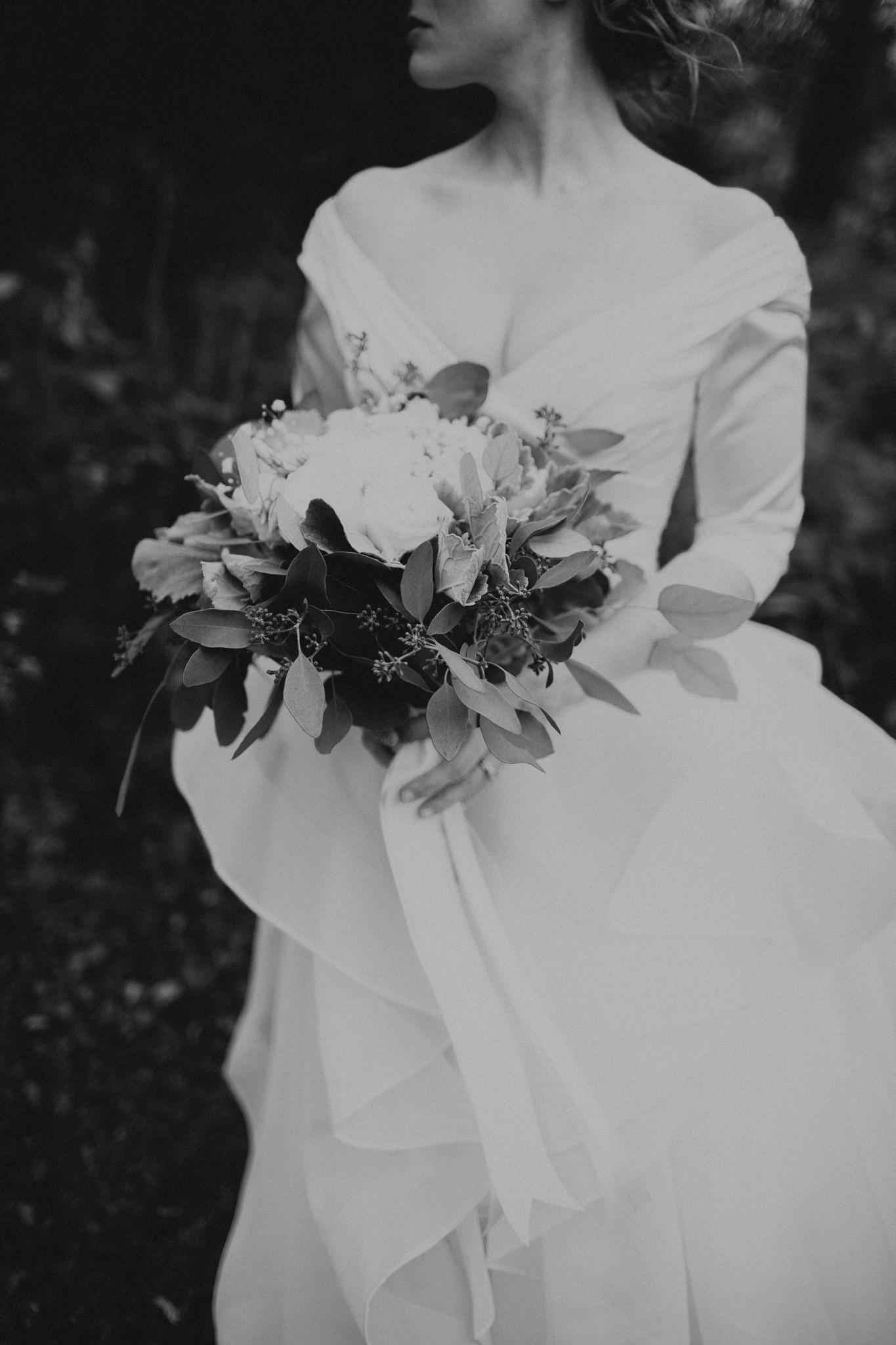MillCreek-Wilde-Wedding-Barn-Michigan-Eliza-Eric-Vafa-Photo421.jpg