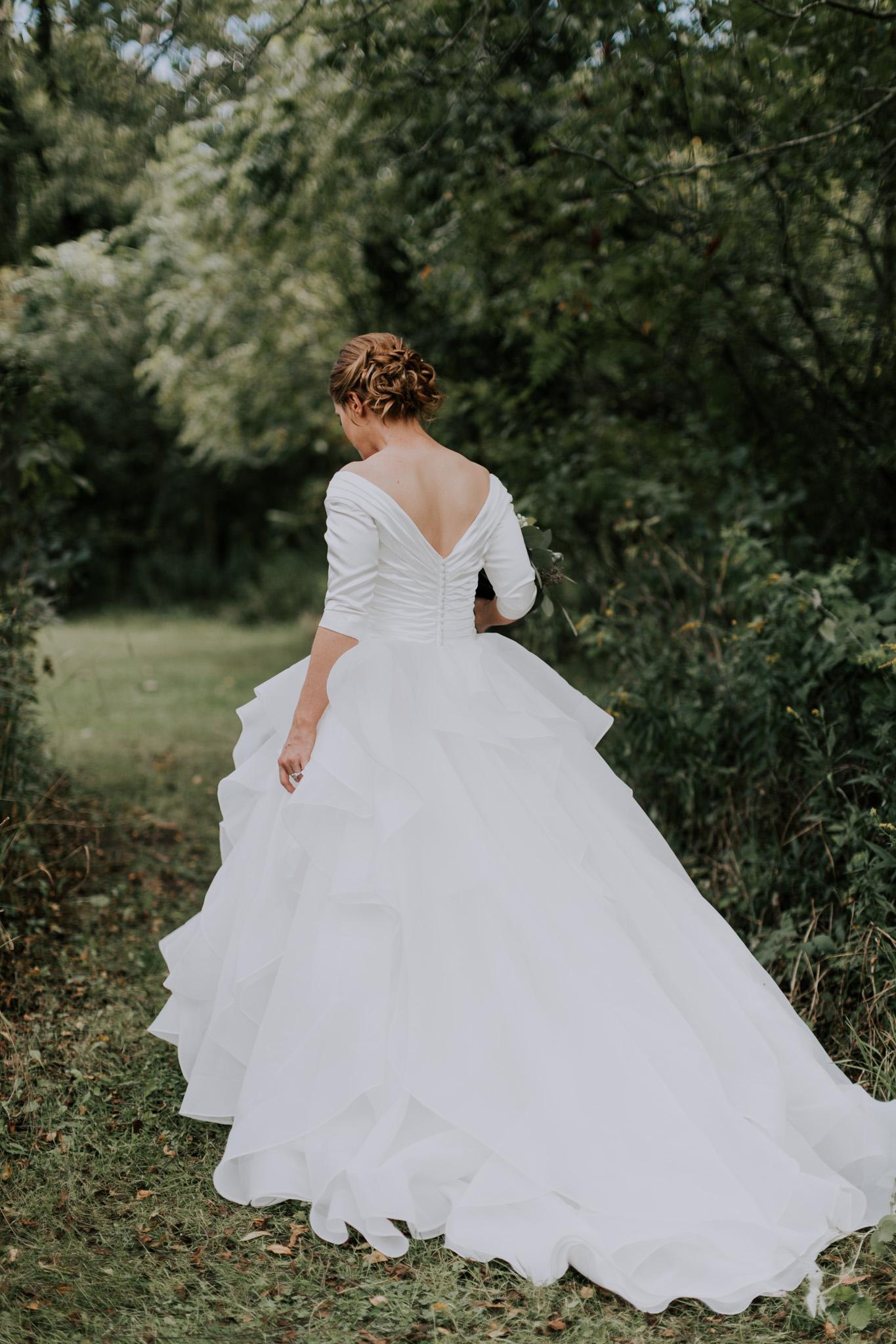 MillCreek-Wilde-Wedding-Barn-Michigan-Eliza-Eric-Vafa-Photo416.jpg