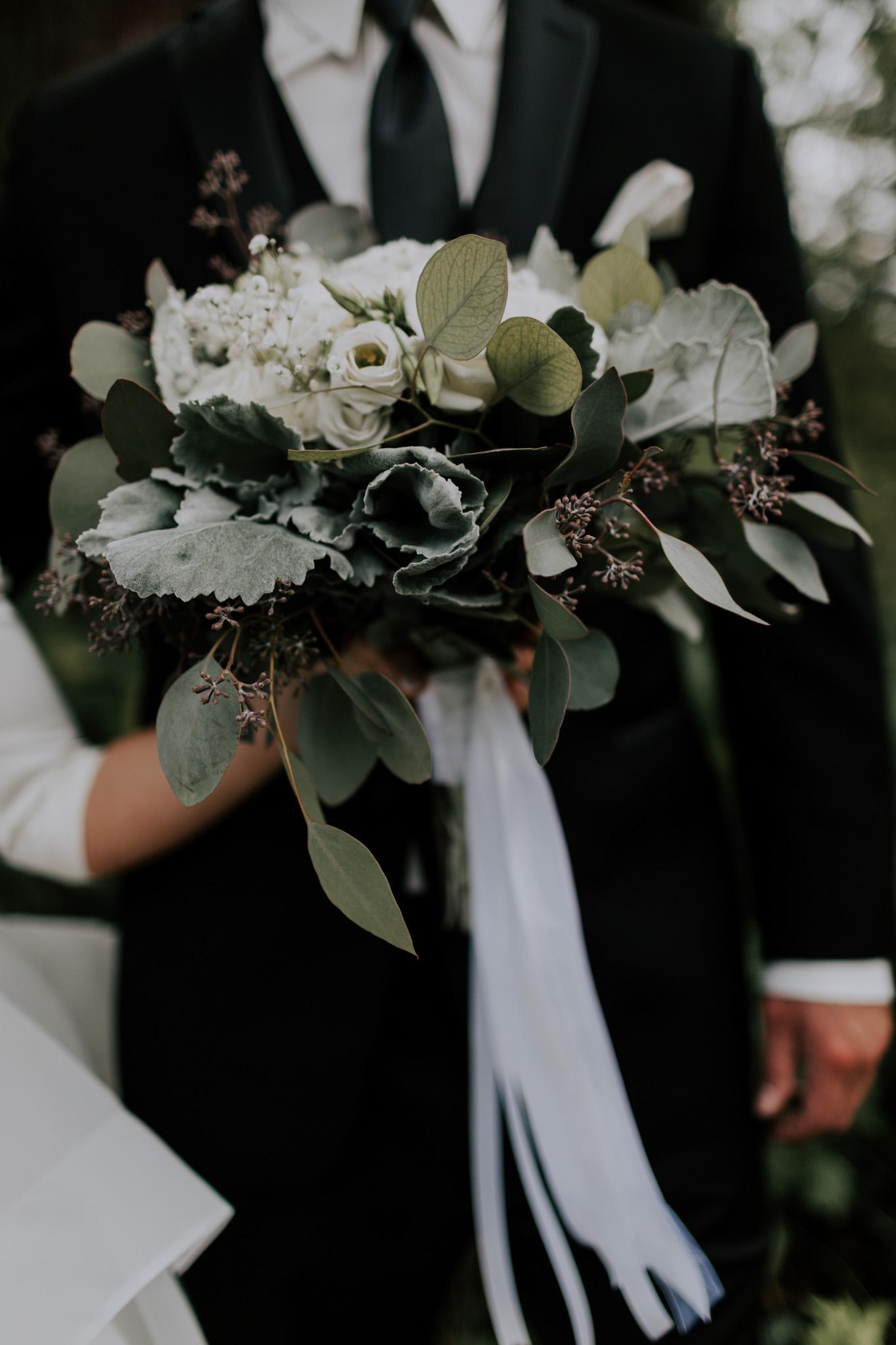 MillCreek-Wilde-Wedding-Barn-Michigan-Eliza-Eric-Vafa-Photo433.jpg