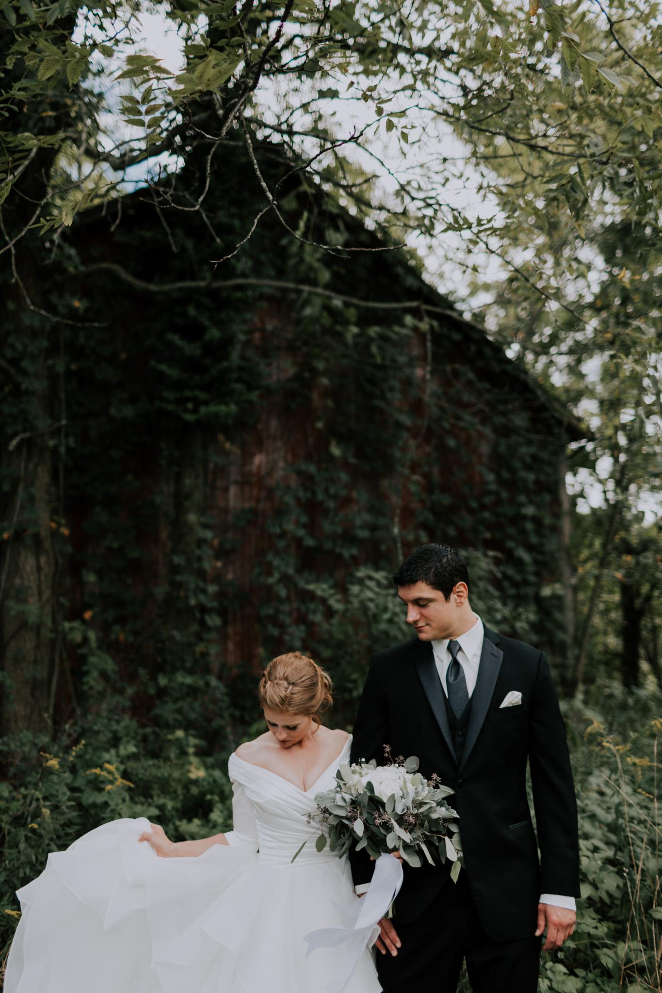 MillCreek-Wilde-Wedding-Barn-Michigan-Eliza-Eric-Vafa-Photo437.jpg