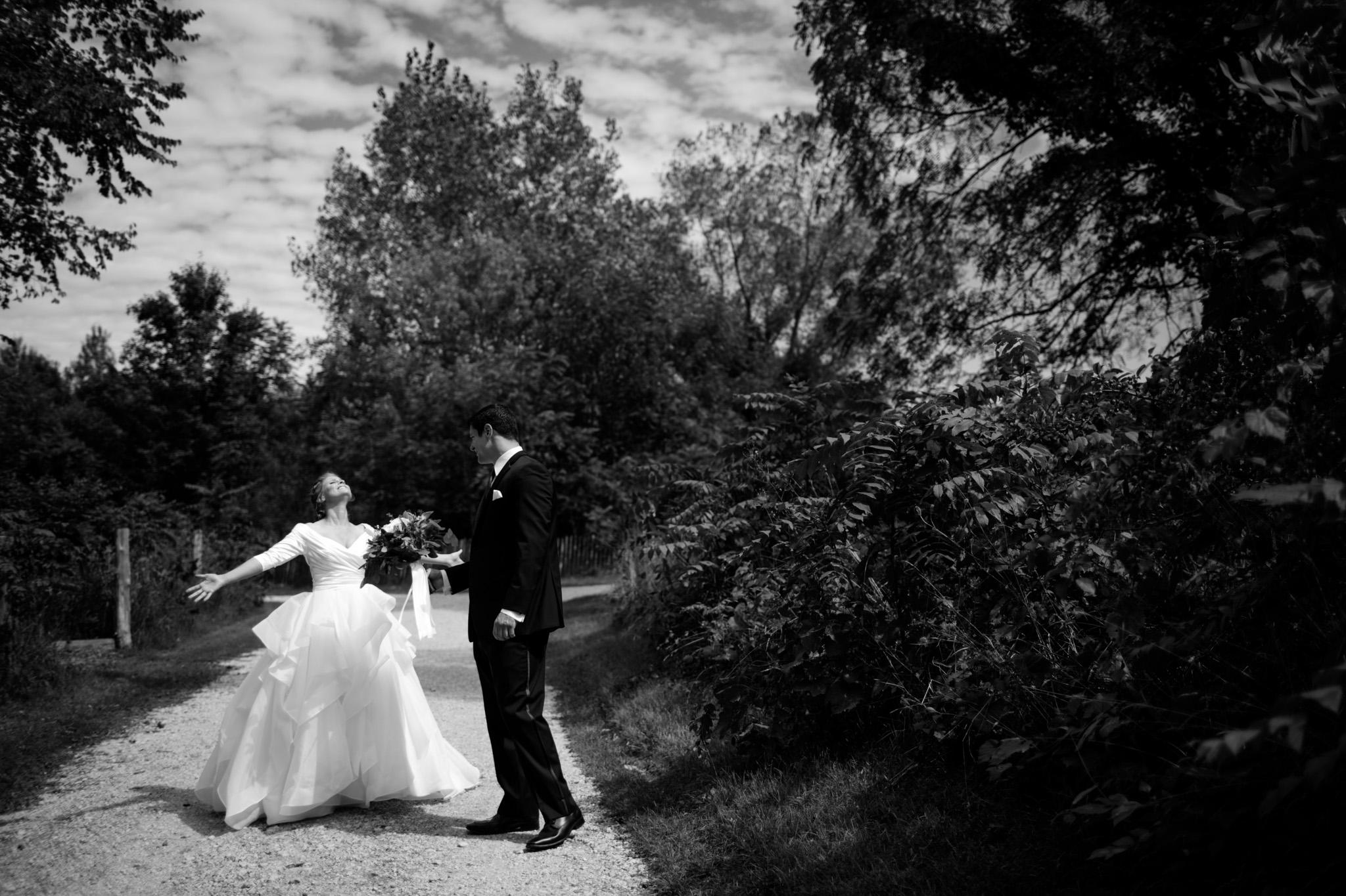 MillCreek-Wilde-Wedding-Barn-Michigan-Eliza-Eric-Vafa-Photo457.jpg