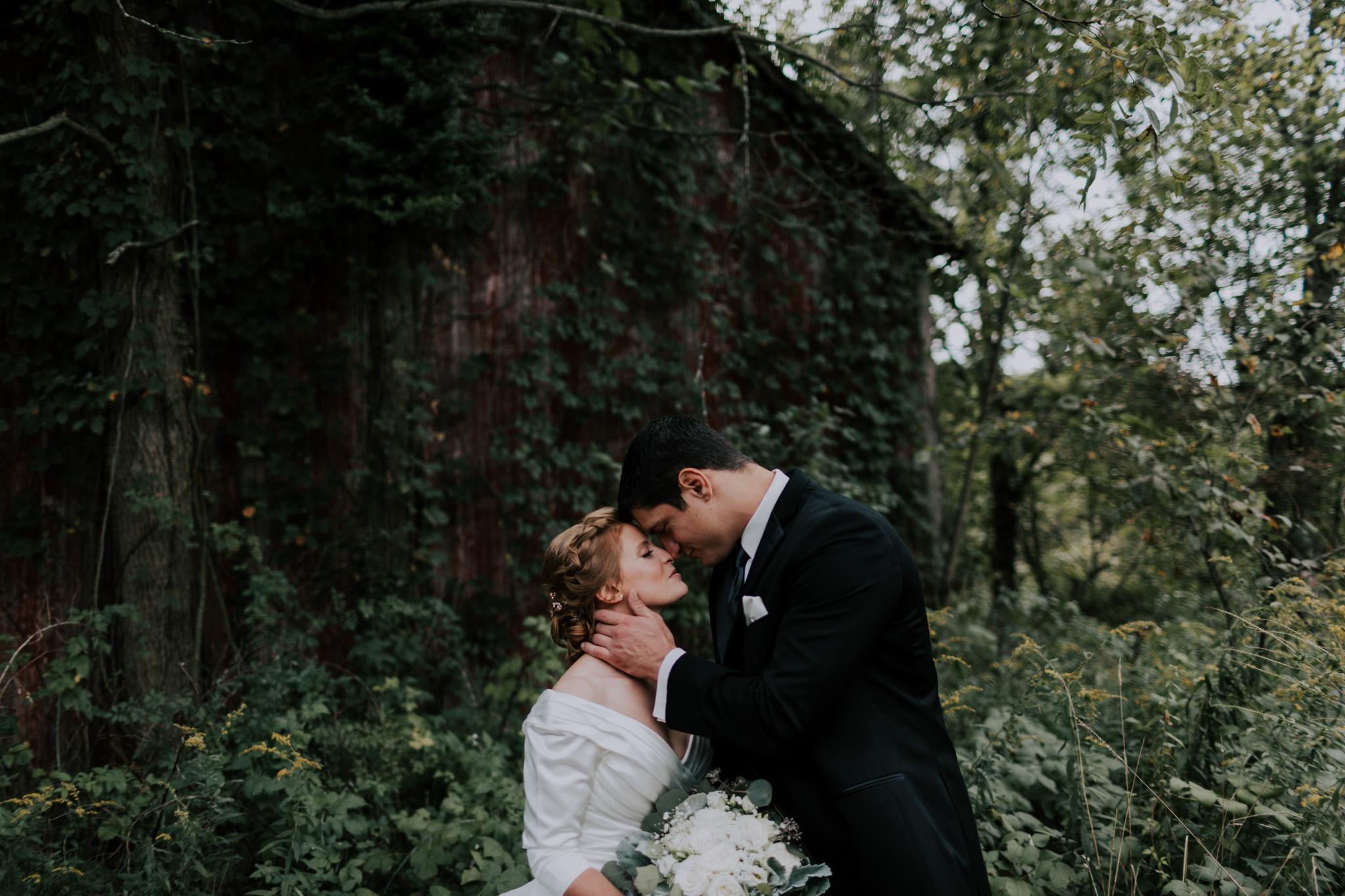 MillCreek-Wilde-Wedding-Barn-Michigan-Eliza-Eric-Vafa-Photo444.jpg