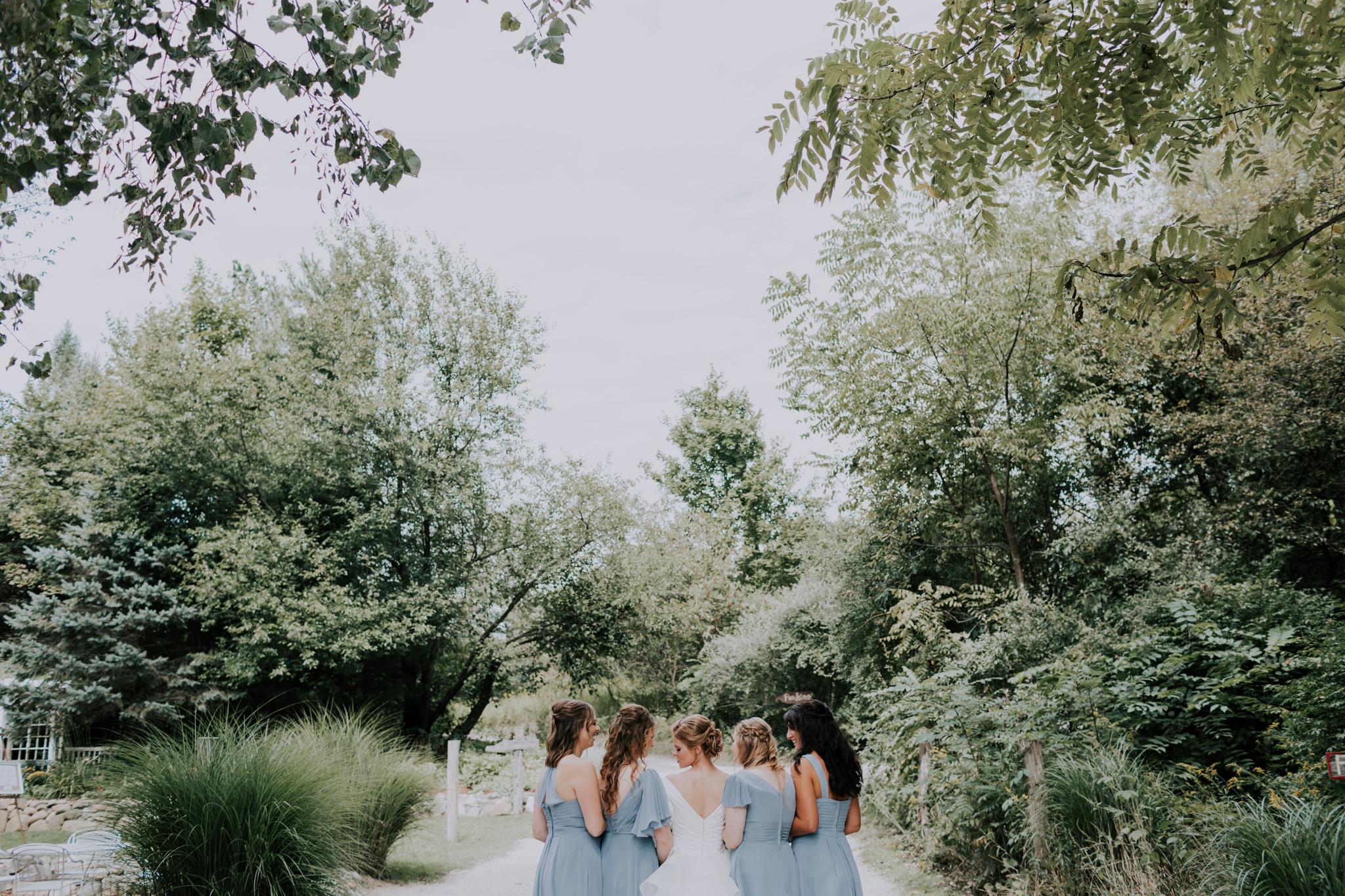 MillCreek-Wilde-Wedding-Barn-Michigan-Eliza-Eric-Vafa-Photo526.jpg