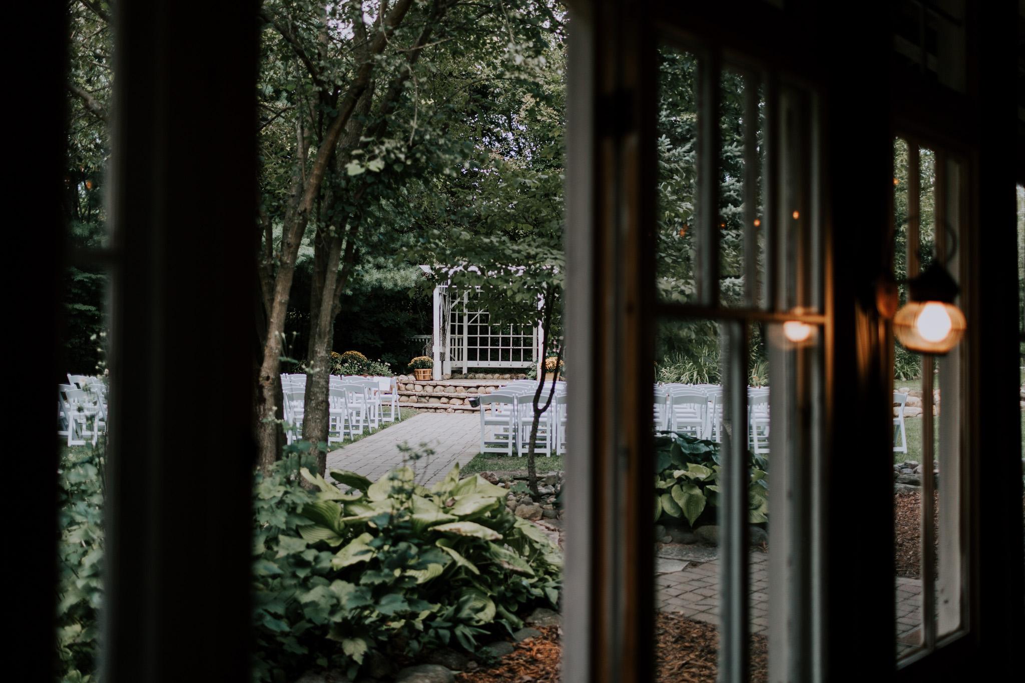 MillCreek-Wilde-Wedding-Barn-Michigan-Eliza-Eric-Vafa-Photo598.jpg