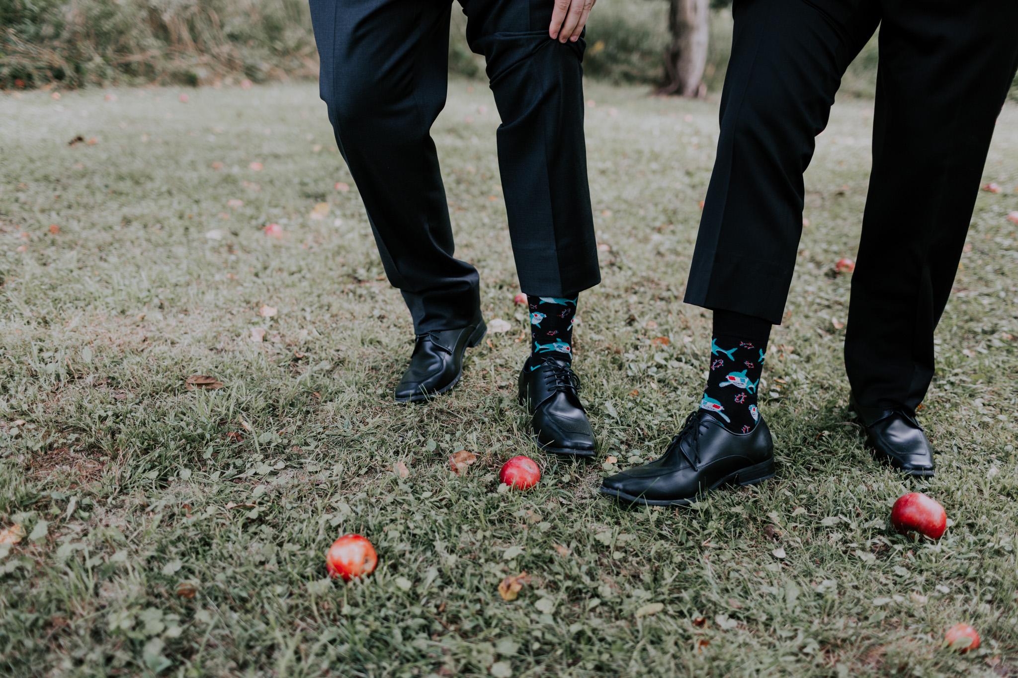 MillCreek-Wilde-Wedding-Barn-Michigan-Eliza-Eric-Vafa-Photo554.jpg