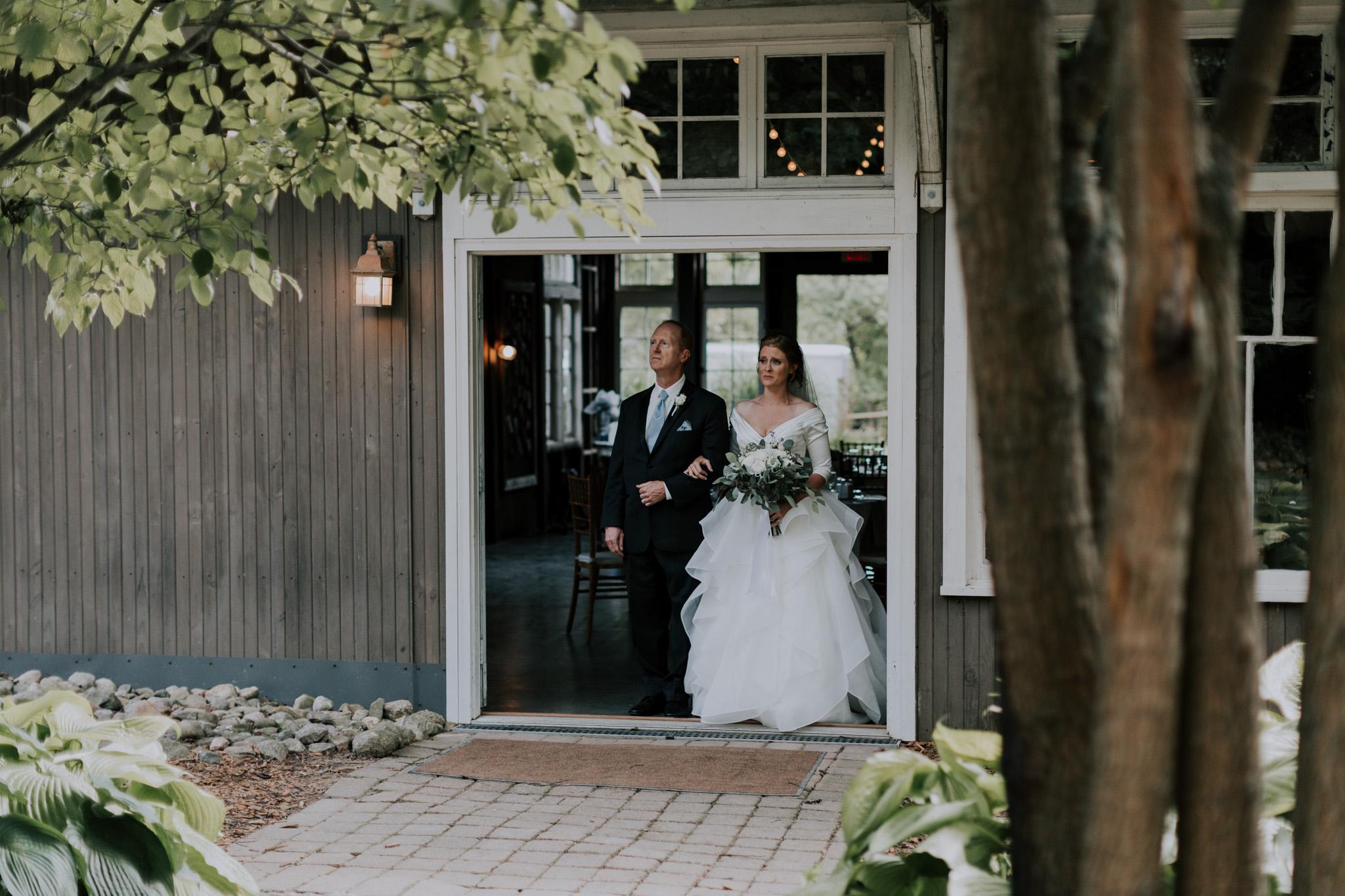 MillCreek-Wilde-Wedding-Barn-Michigan-Eliza-Eric-Vafa-Photo615.jpg