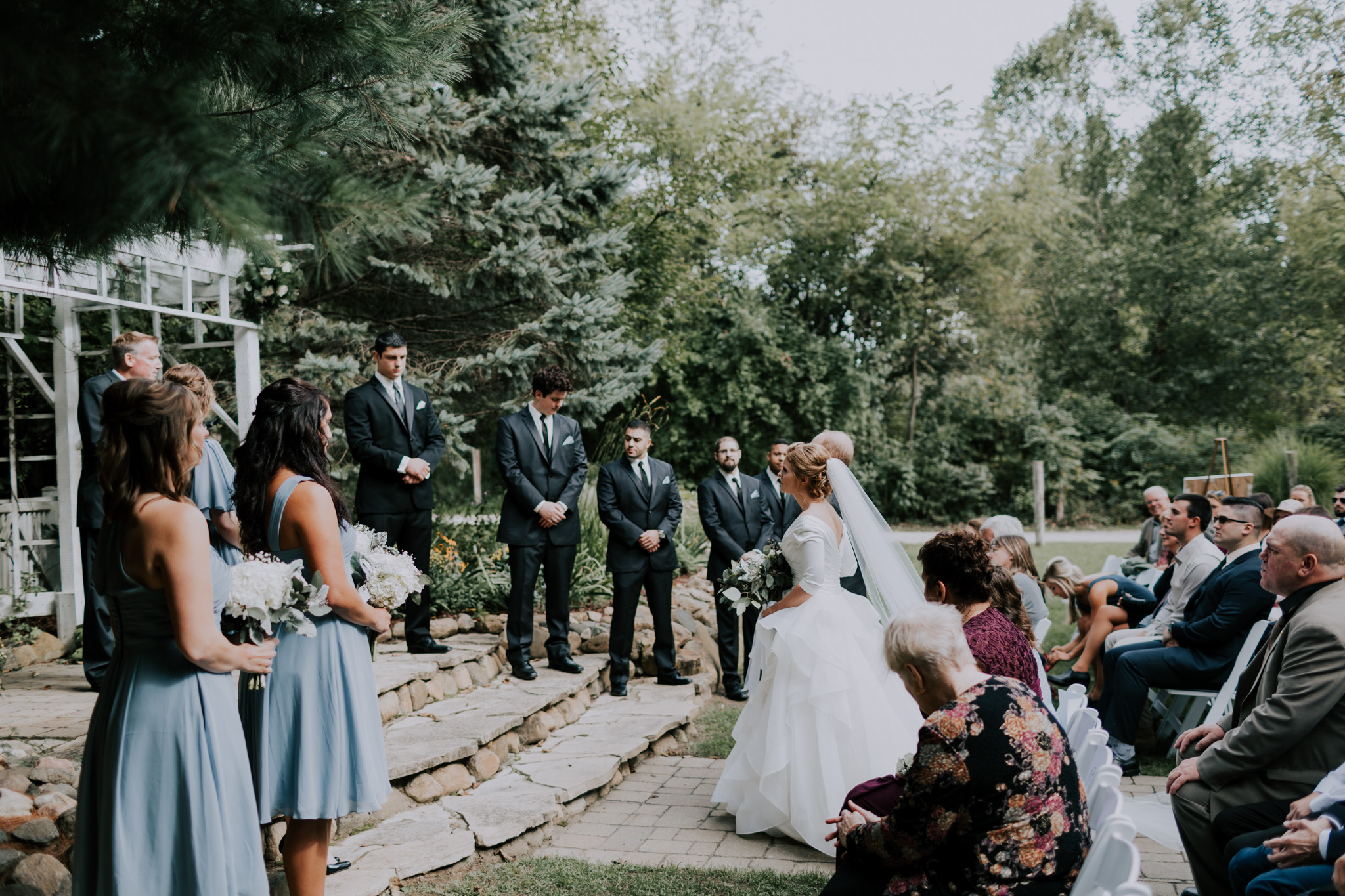 MillCreek-Wilde-Wedding-Barn-Michigan-Eliza-Eric-Vafa-Photo626.jpg