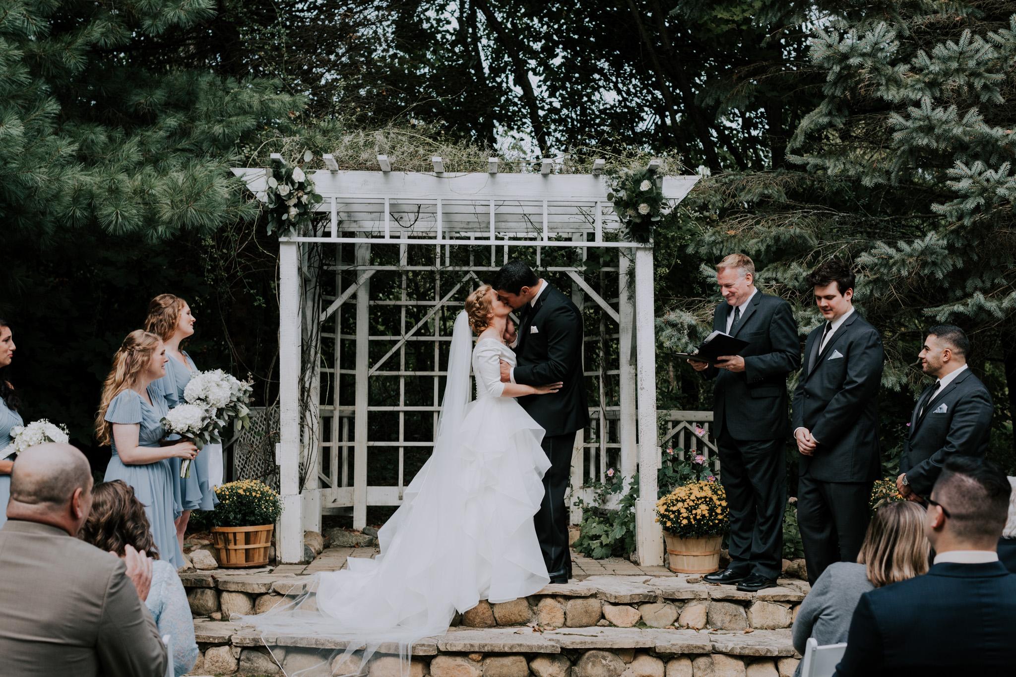MillCreek-Wilde-Wedding-Barn-Michigan-Eliza-Eric-Vafa-Photo673.jpg