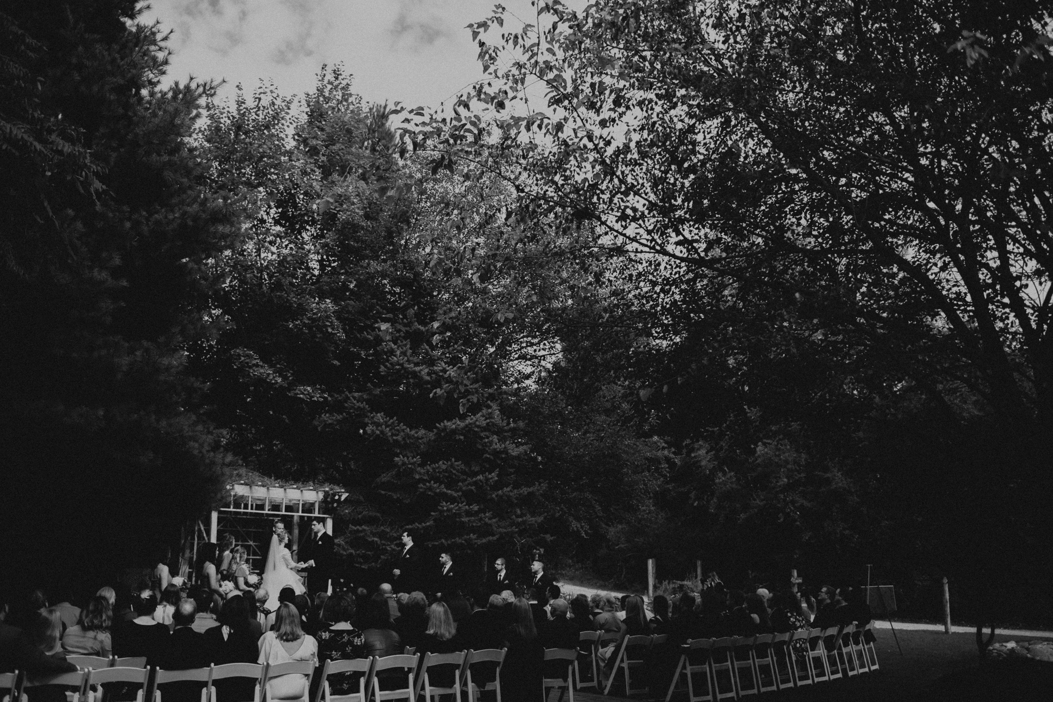 MillCreek-Wilde-Wedding-Barn-Michigan-Eliza-Eric-Vafa-Photo644.jpg