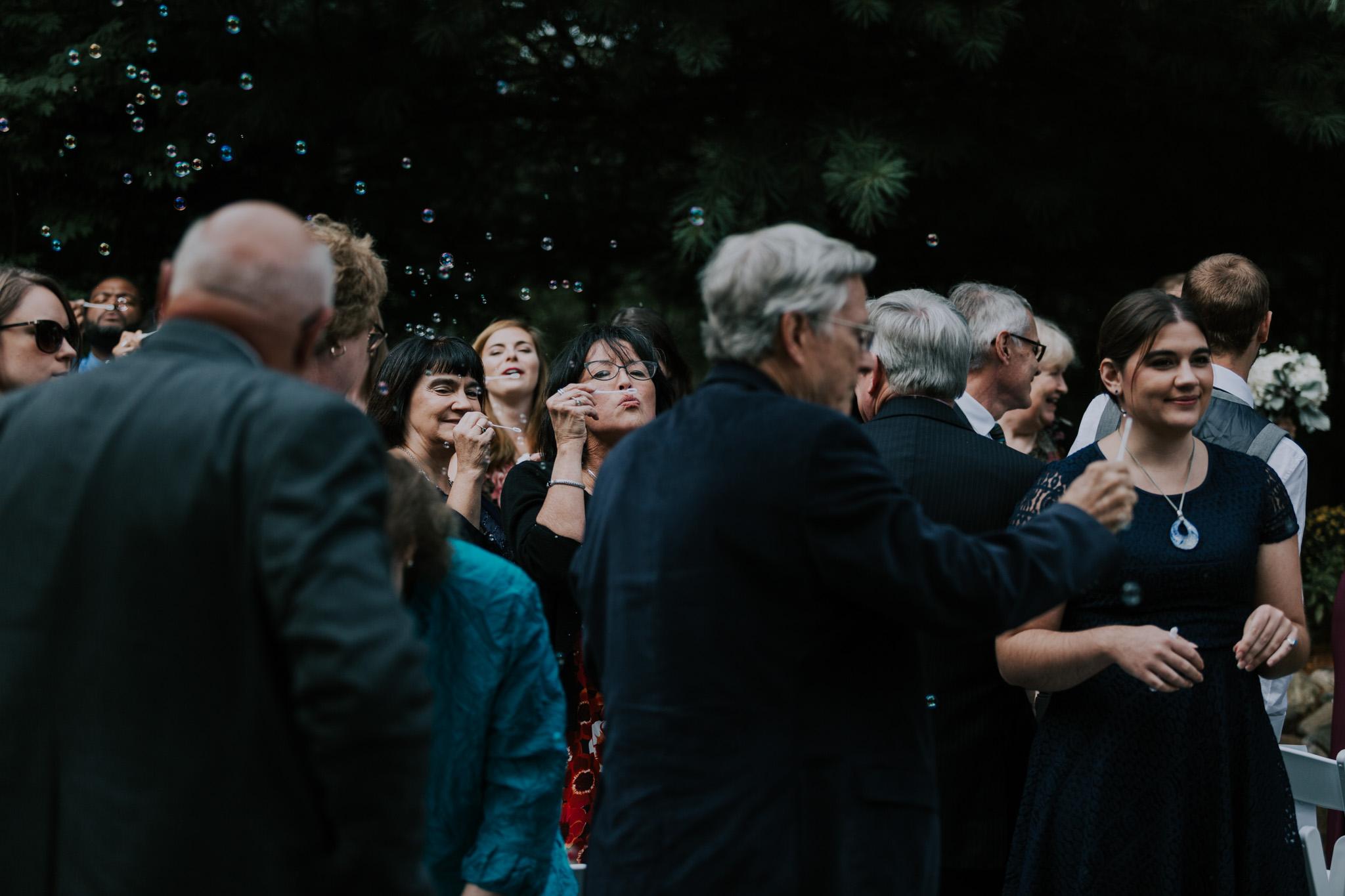 MillCreek-Wilde-Wedding-Barn-Michigan-Eliza-Eric-Vafa-Photo691.jpg